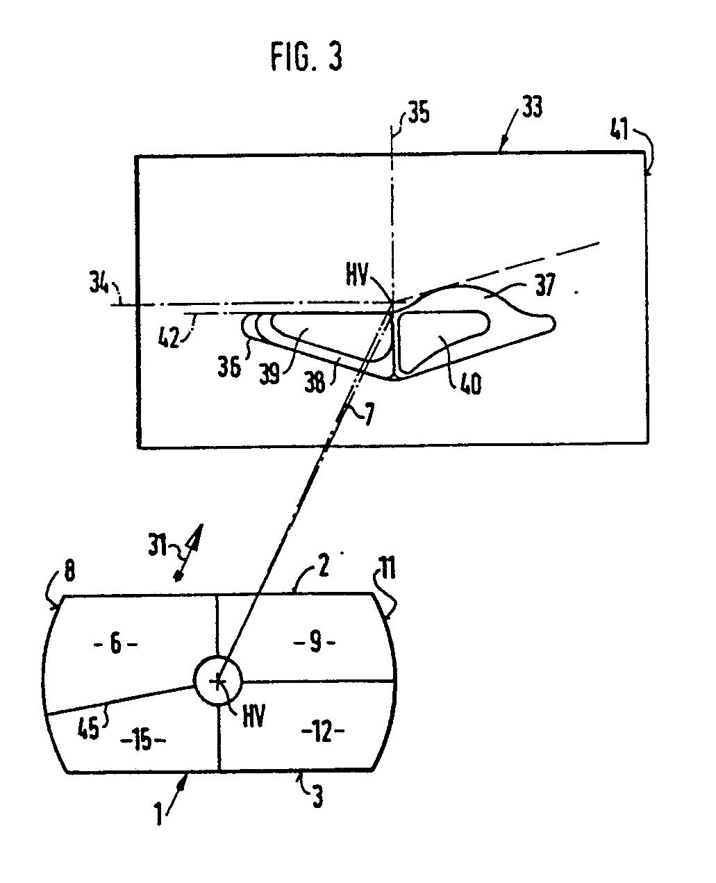 电路 电路图 电子 设计 素材 原理图 1031_1271