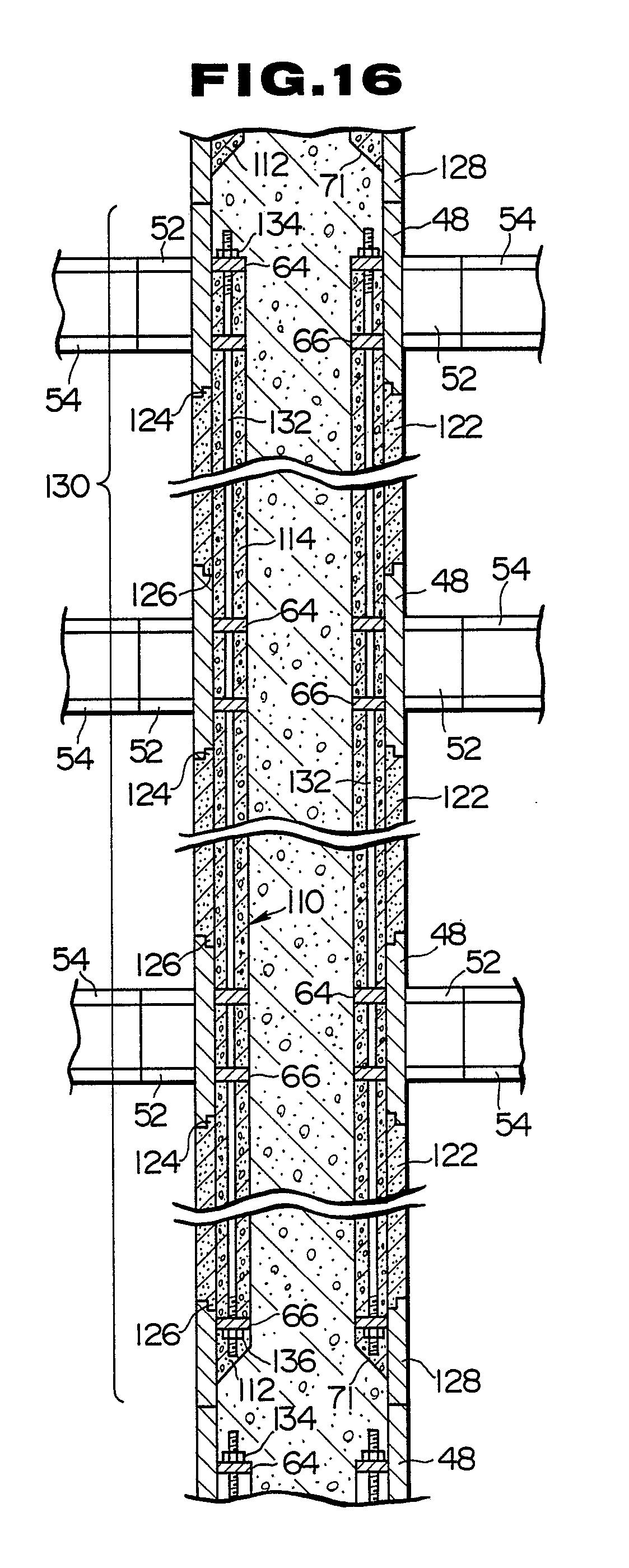 电路 电路图 电子 原理图 1123_2798 竖版 竖屏