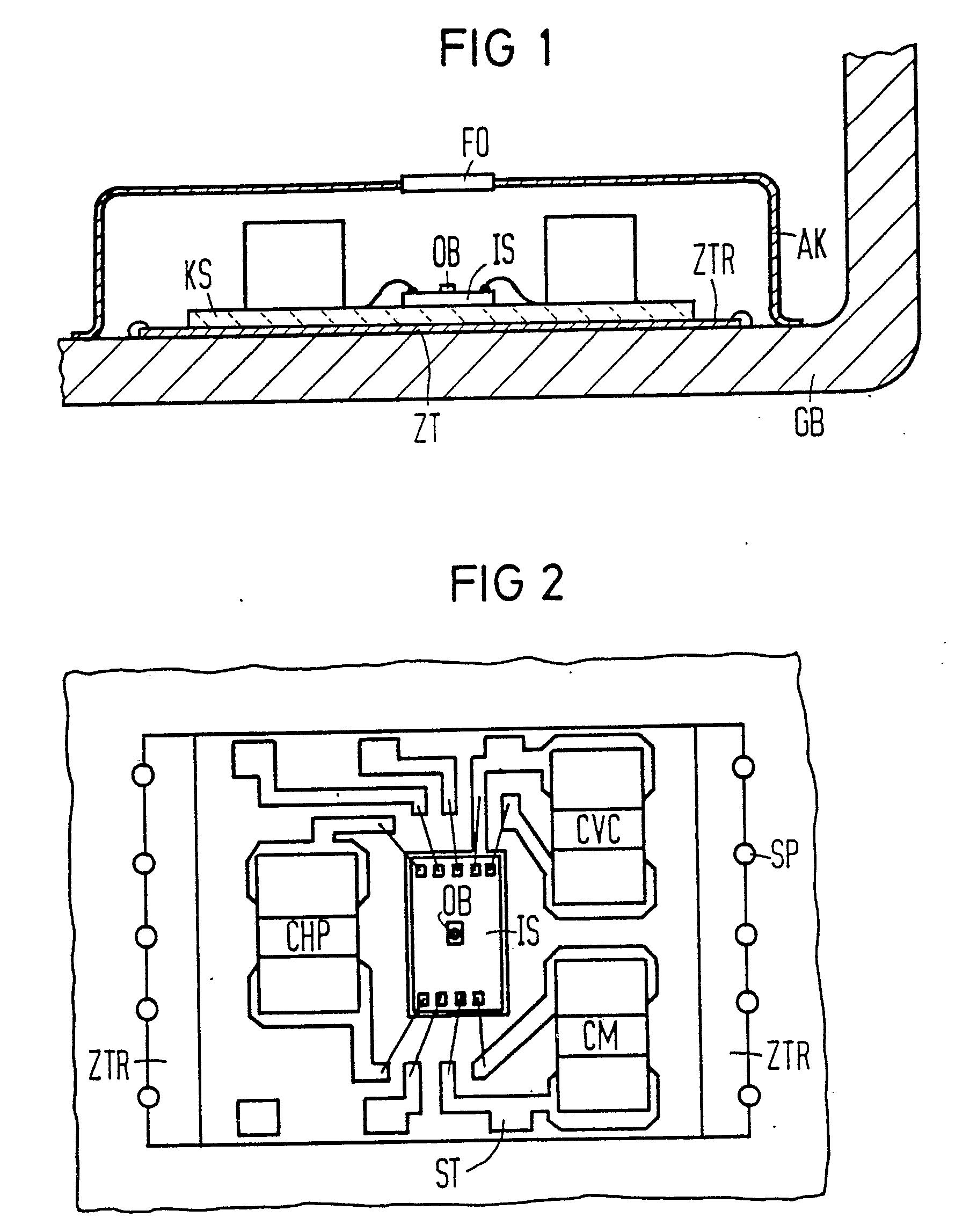 电路 电路图 电子 工程图 户型 户型图 平面图 原理图 1779_2294 竖版