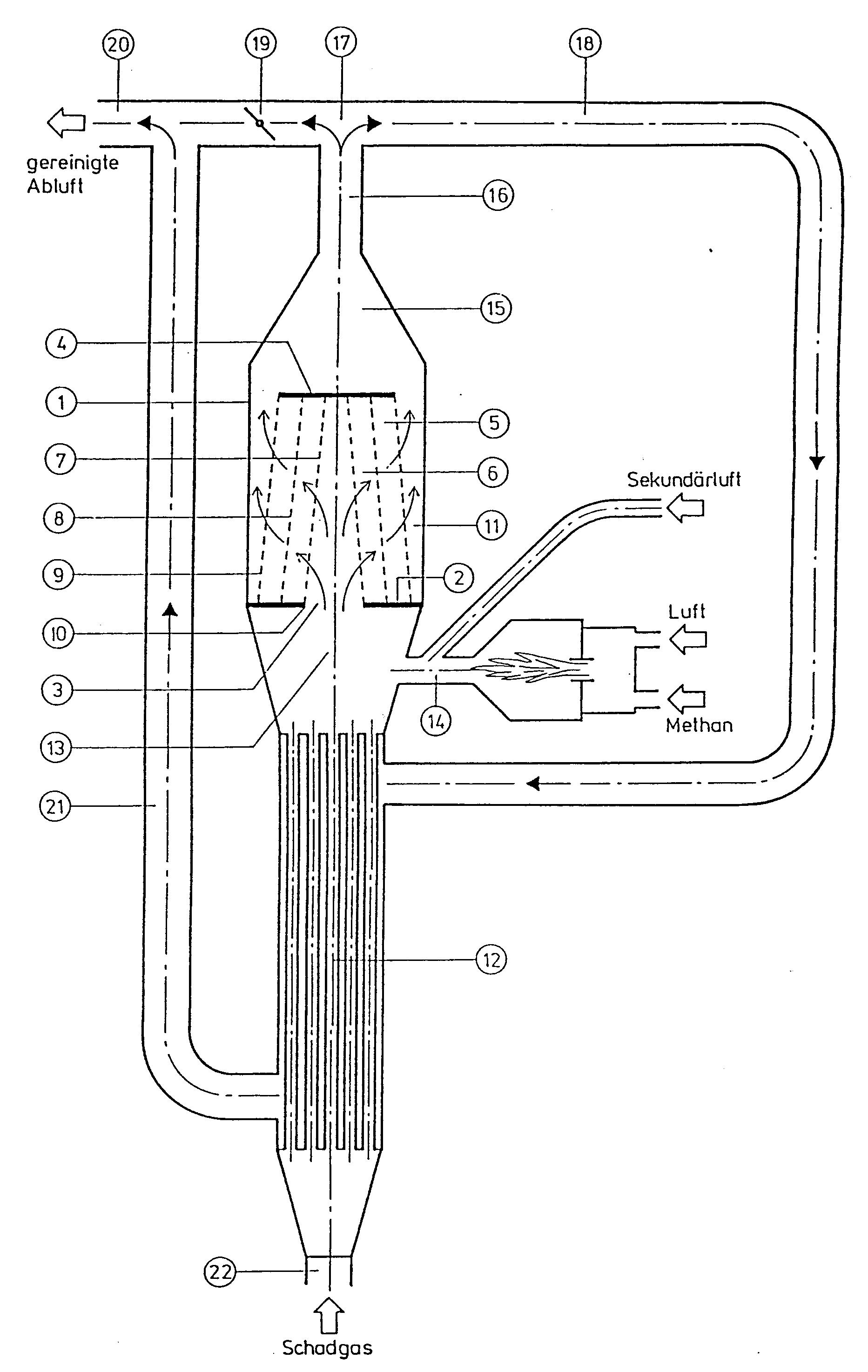 la7841外围电路图
