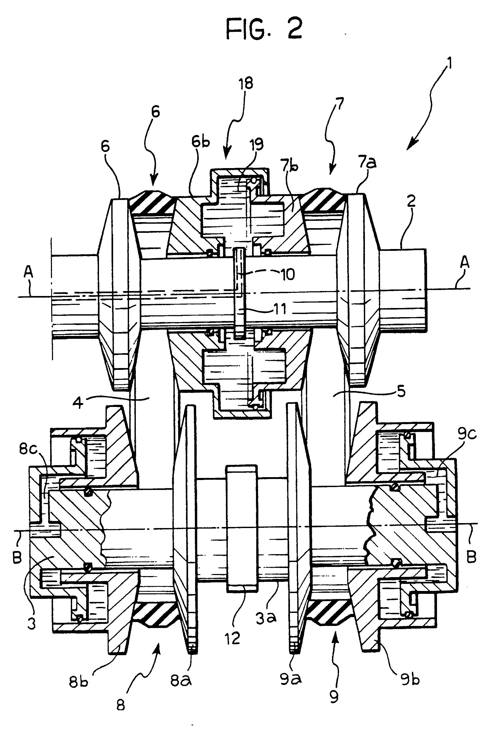 patent ep0309427b1