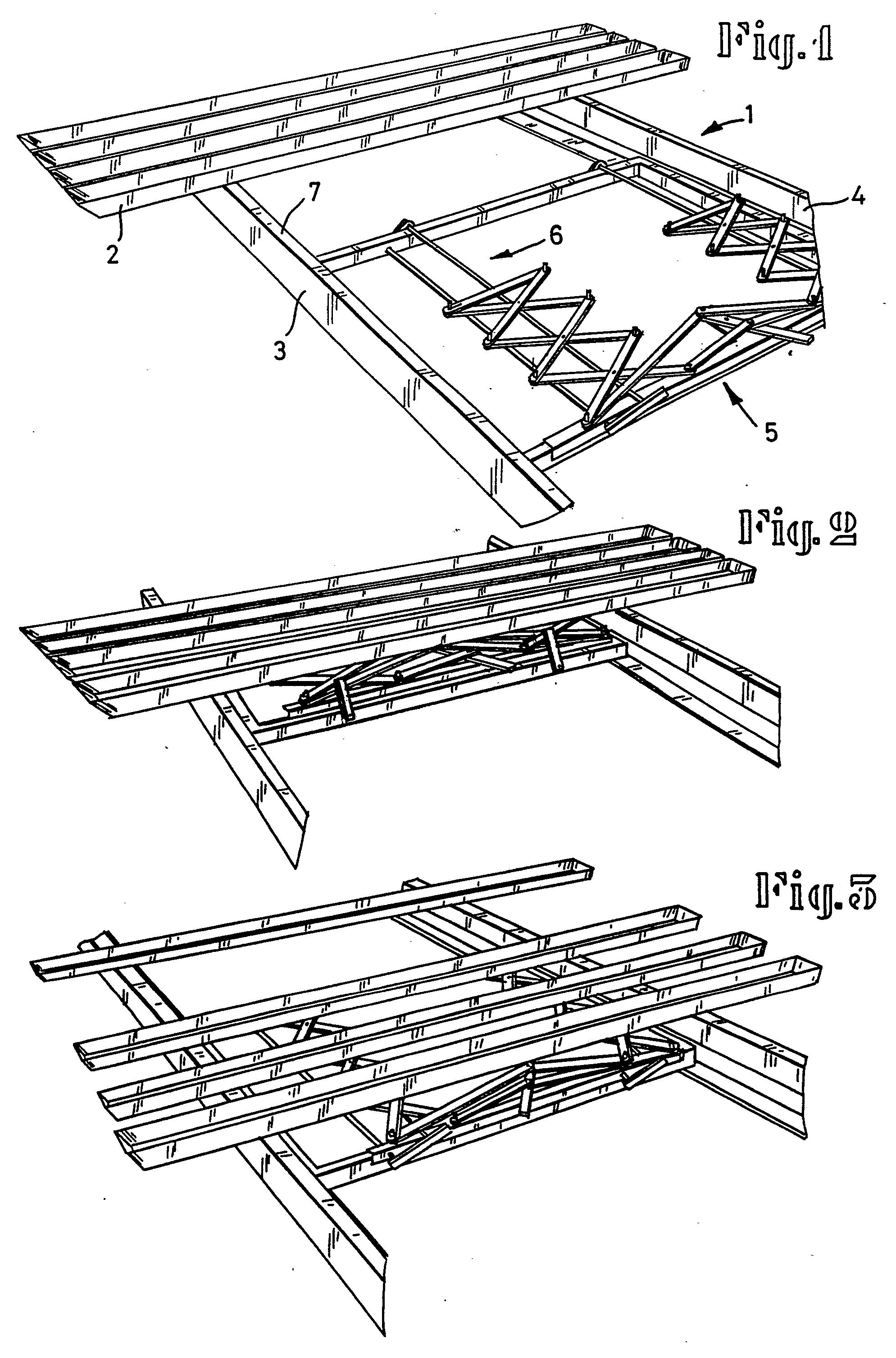 Gartenbaubetriebe  Patent EP0314916A1 - Pflanztisch für Gartenbaubetriebe - Google ...
