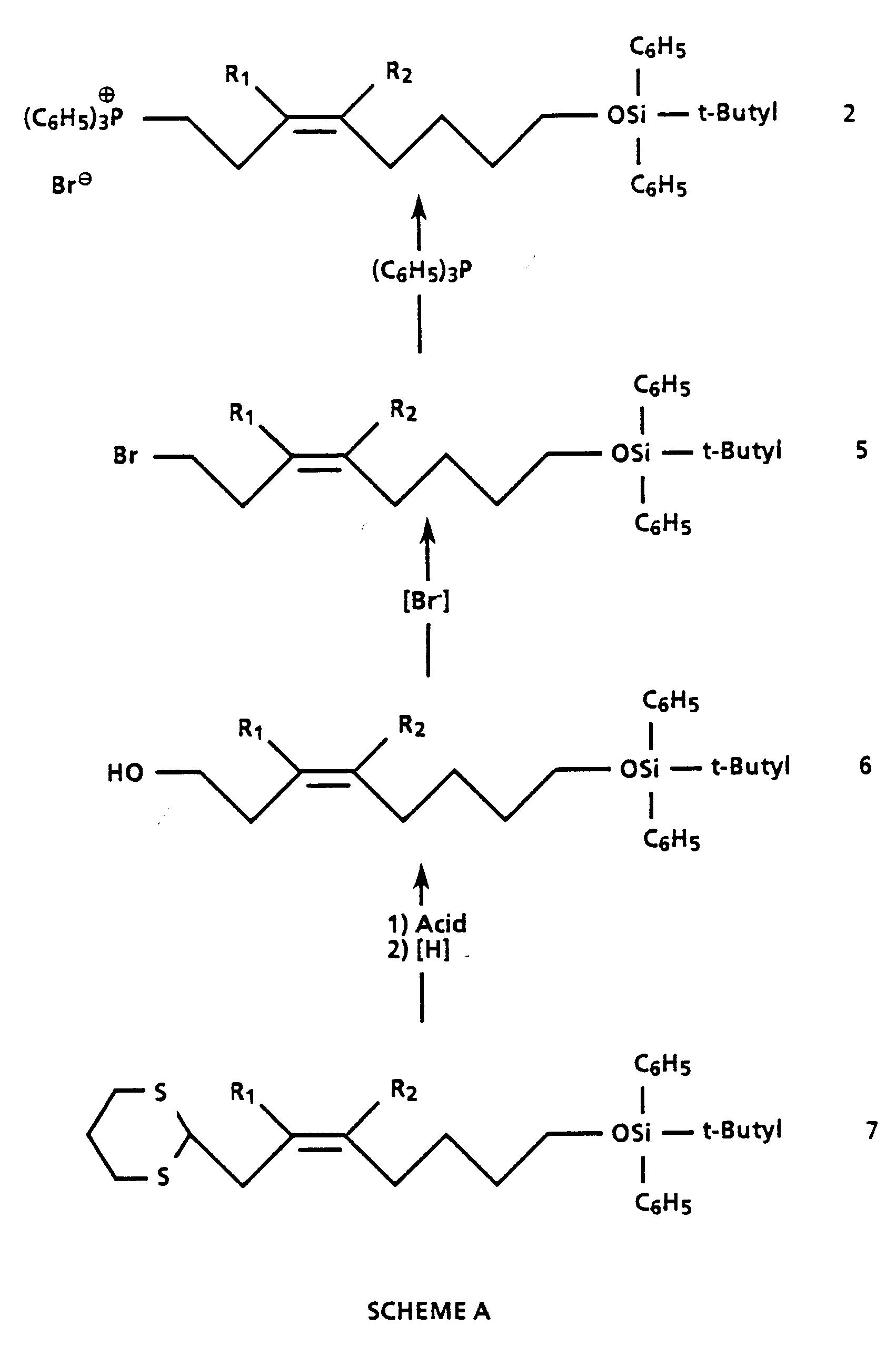 Calcium Carbonate Lewi...