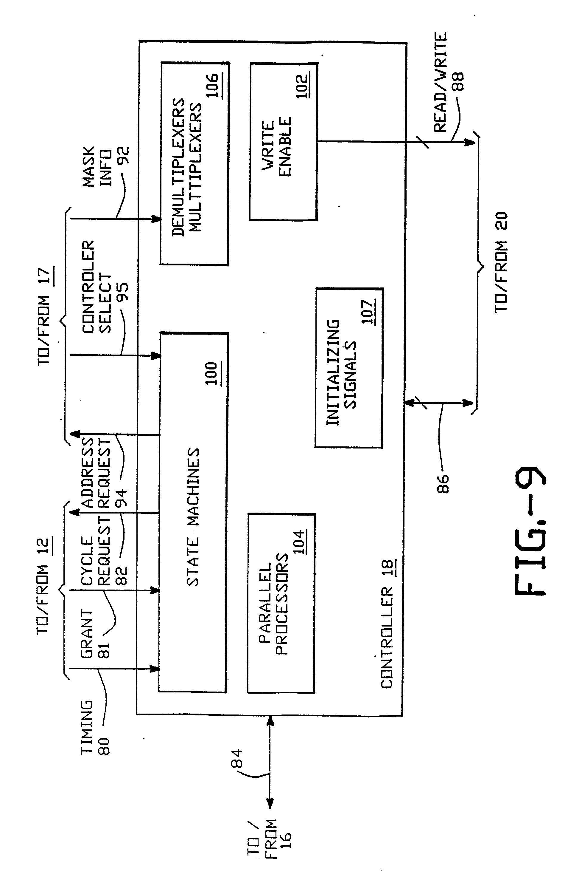 专利ep0318259a2 - software