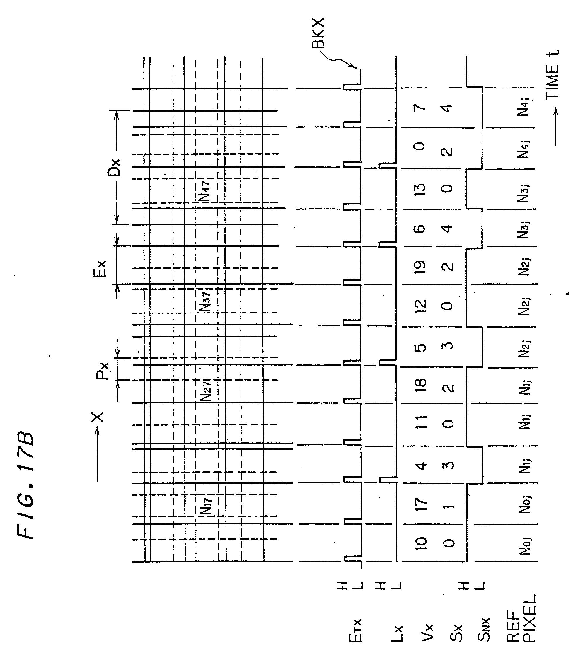 专利ep0319976a2 - method