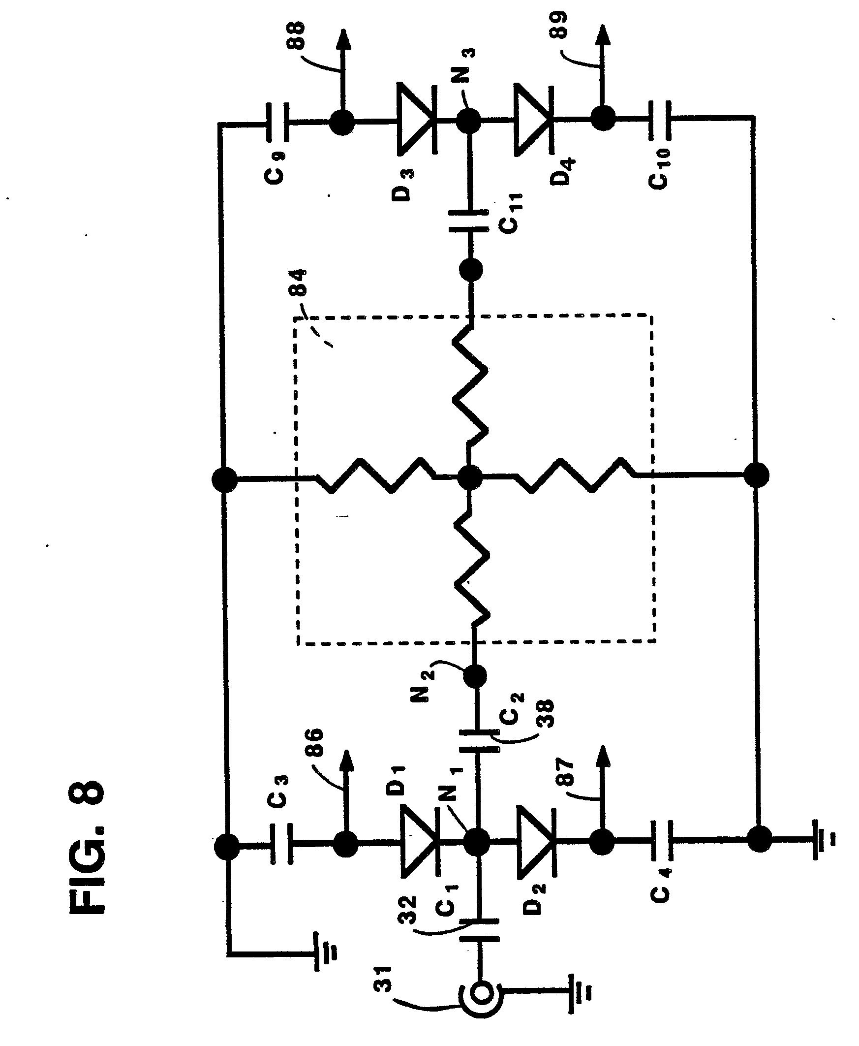 patent ep0320265a2