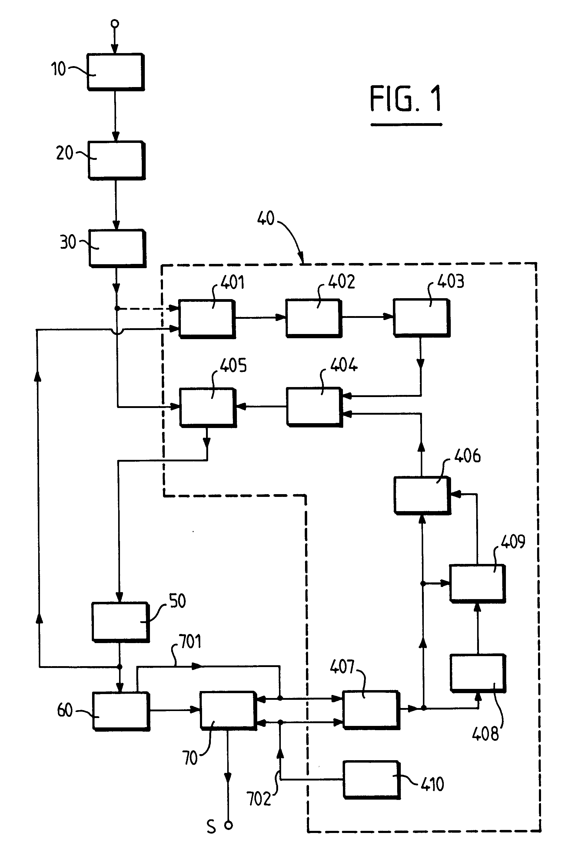 电路 电路图 电子 原理图 1875_2812 竖版 竖屏