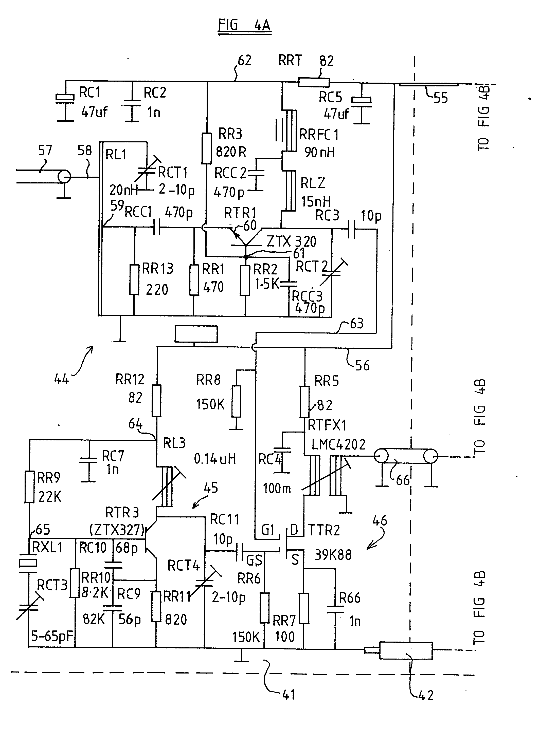 Wiring Diagram For Ge Profile Refrigerator as well EP0323919A1 as well 29718 H likewise 2004 Chevy Tahoe Parts Diagram additionally Ge Low Vole Relay Wiring Diagram. on rr9 relay wiring diagram