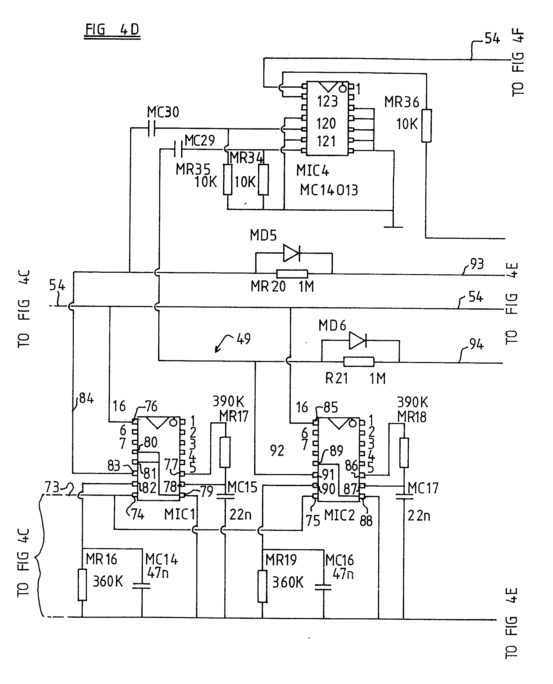 Ge Rr9 Relay Wiring Diagram from patentimages.storage.googleapis.com