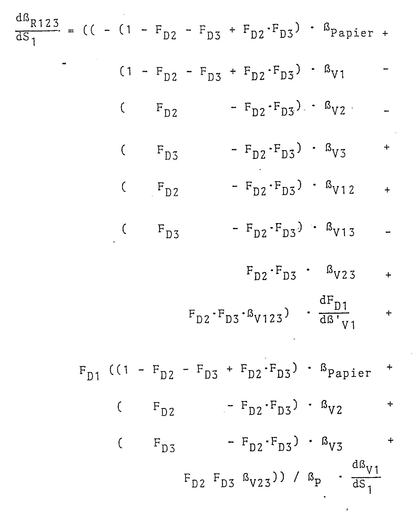 patent ep0324718a1 verfahren und vorrichtung zur farbregelung einer druckmaschine google patents. Black Bedroom Furniture Sets. Home Design Ideas