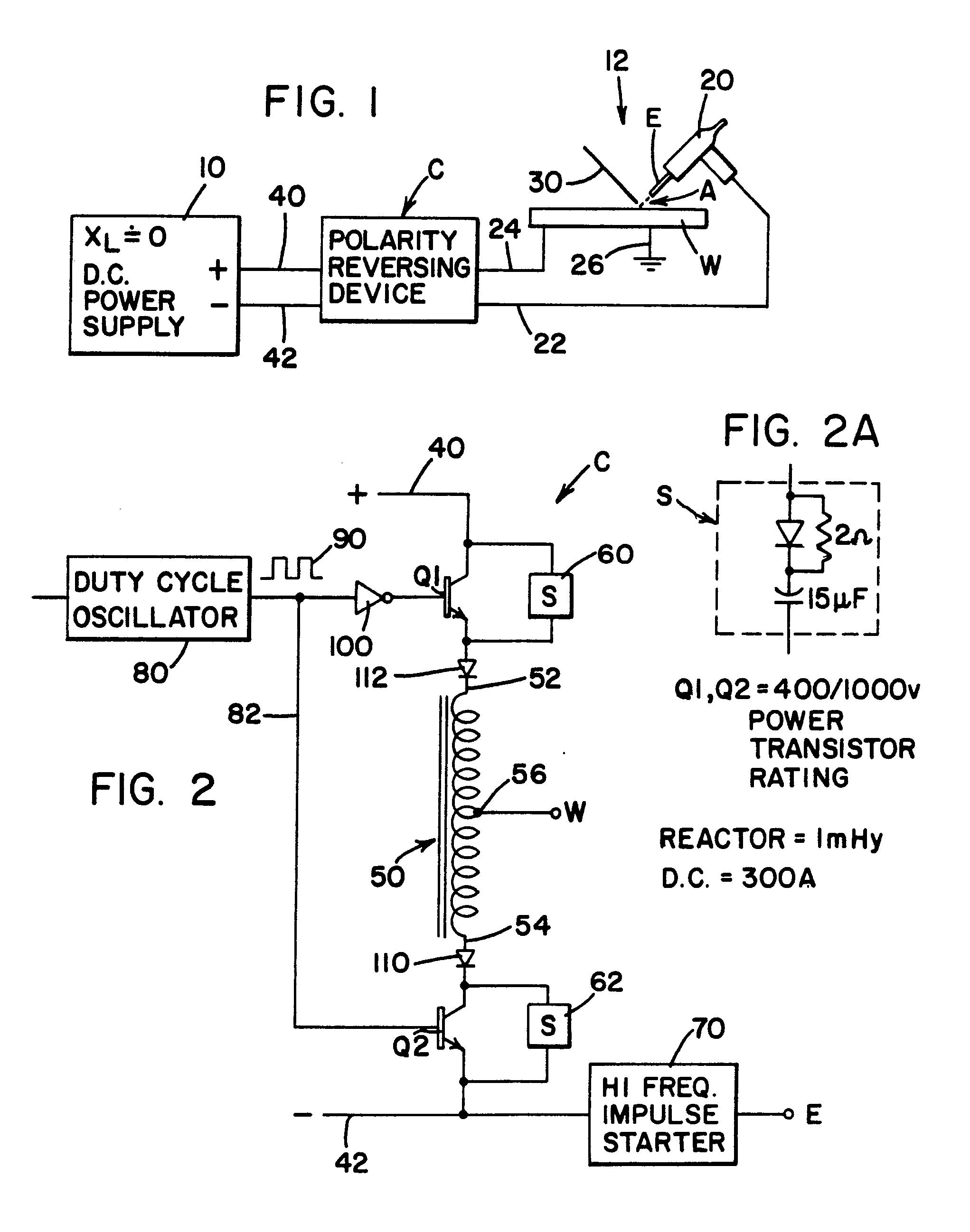 电路 电路图 电子 原理图 2043_2596 竖版 竖屏