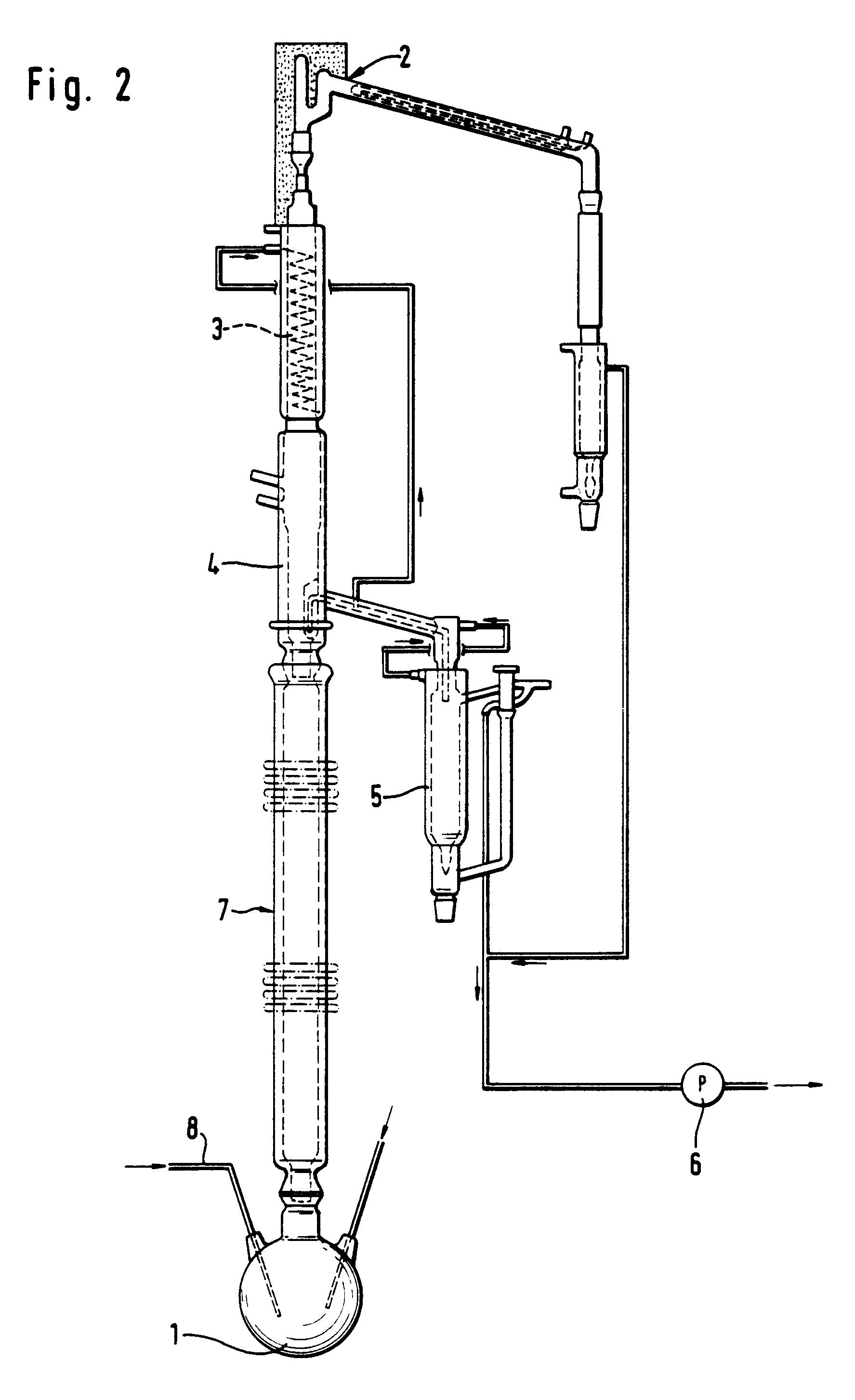patent ep0326027b1