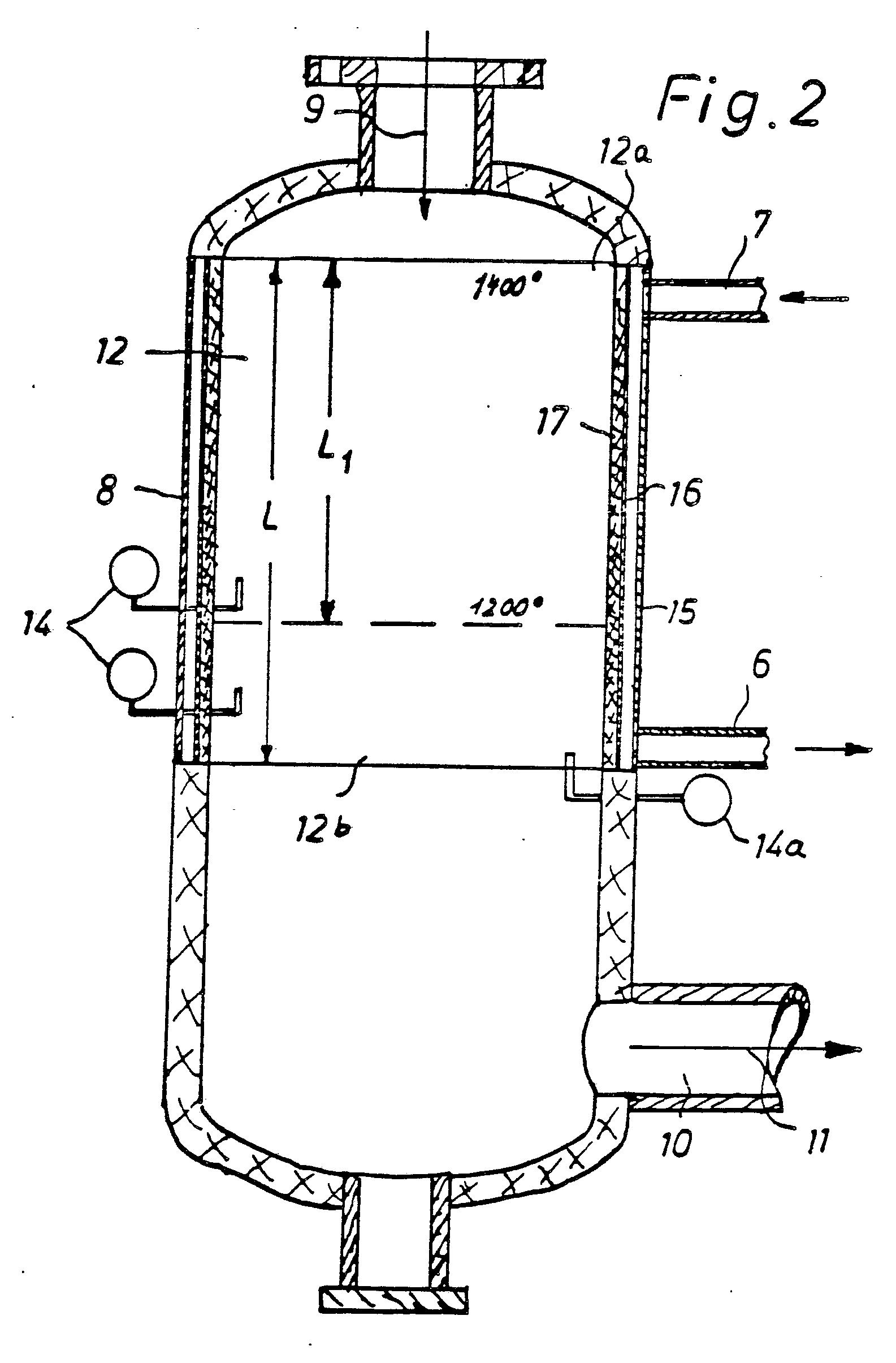 电路 电路图 电子 原理图 1585_2410 竖版 竖屏