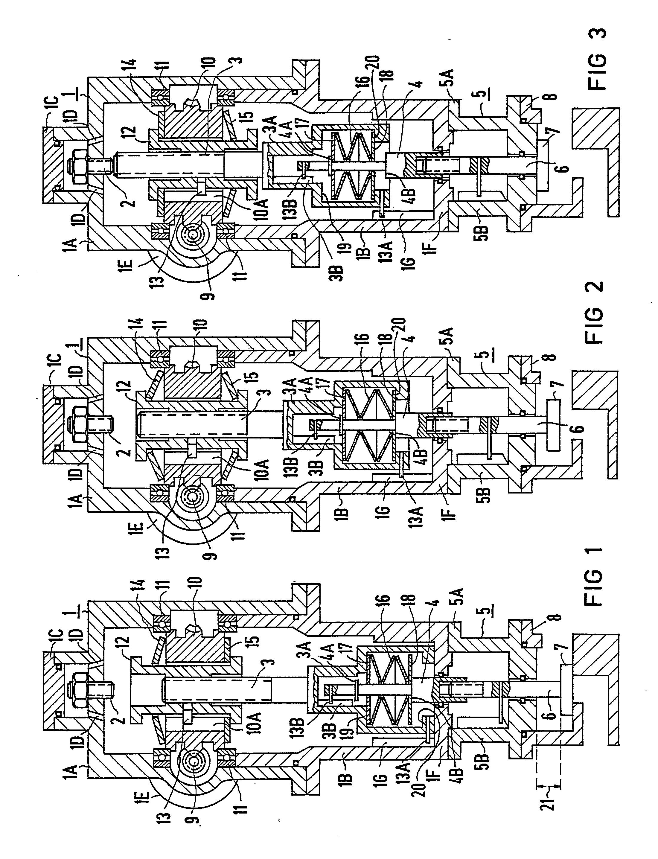 电路 电路图 电子 原理图 2200_2872 竖版 竖屏