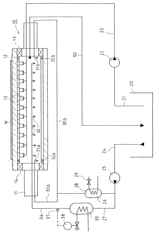 电路 电路图 电子 工程图 户型 户型图 平面图 原理图 2031_3000 竖版