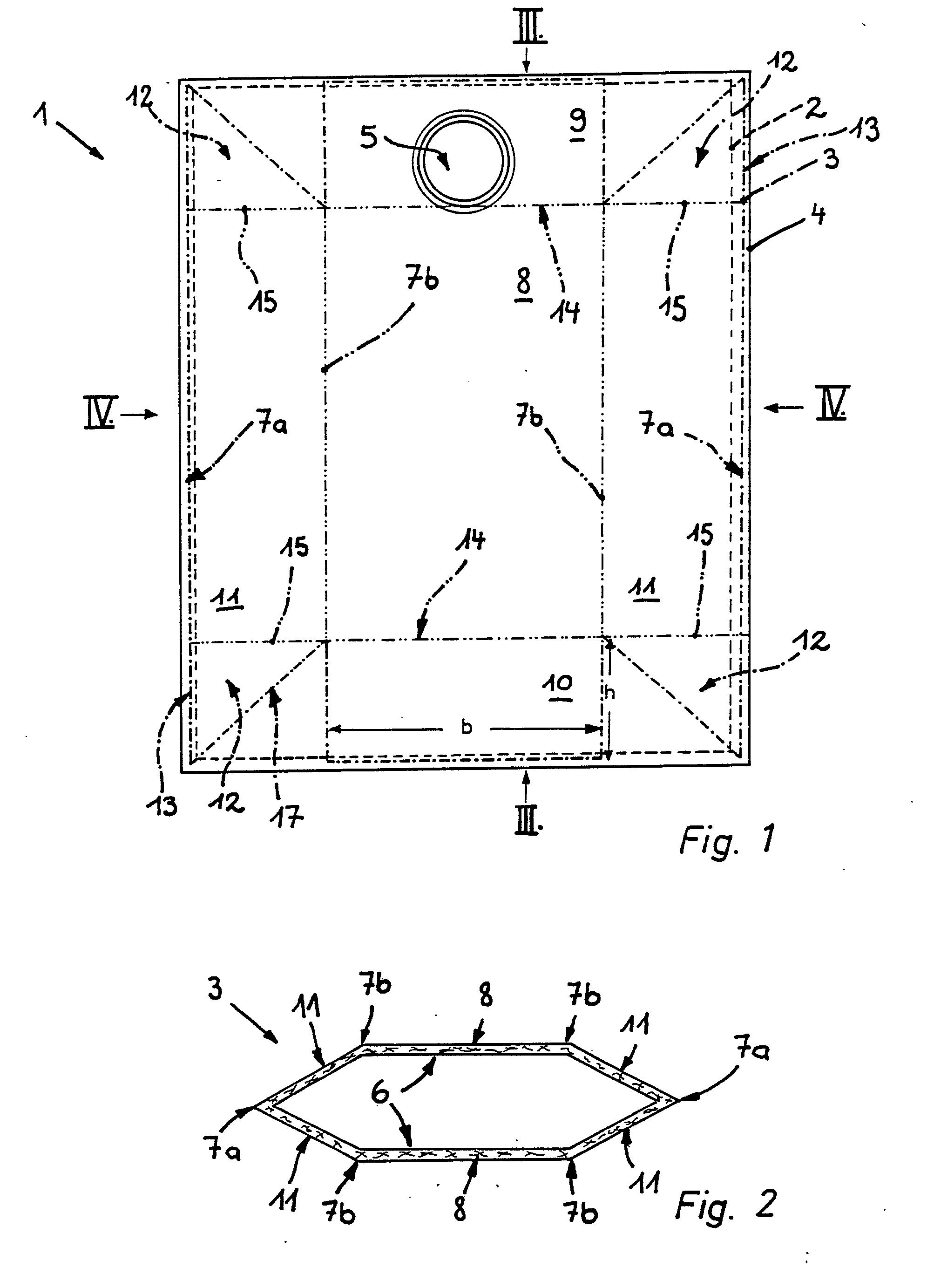 电路 电路图 电子 工程图 户型 户型图 平面图 原理图 1991_2765 竖版