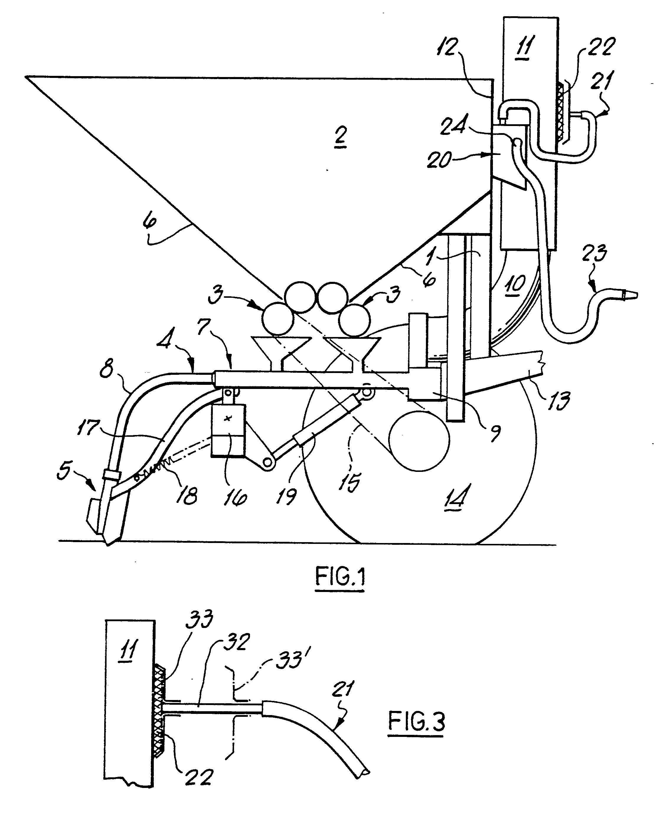 patent ep0331302a1