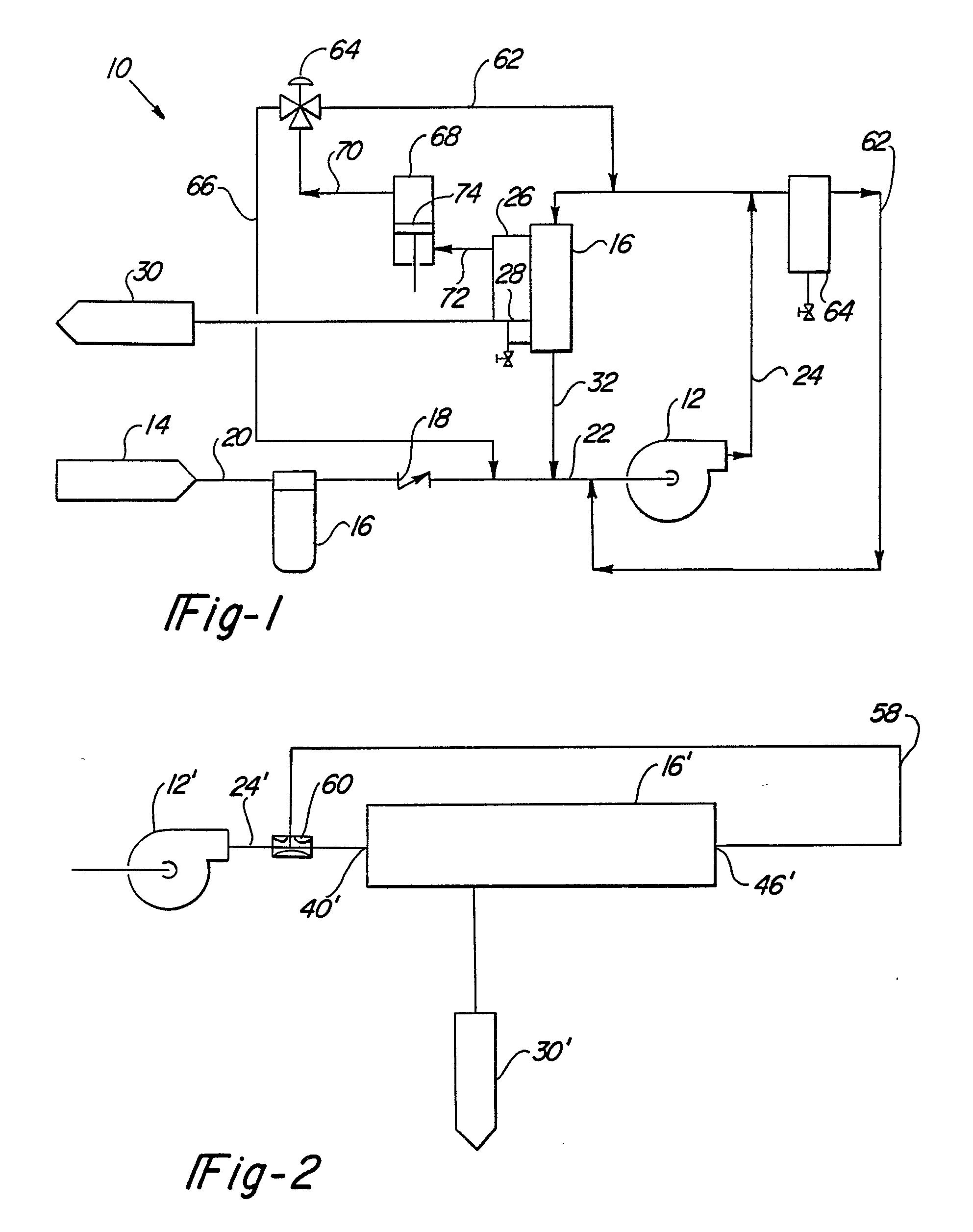 电路 电路图 电子 原理图 1985_2513 竖版 竖屏