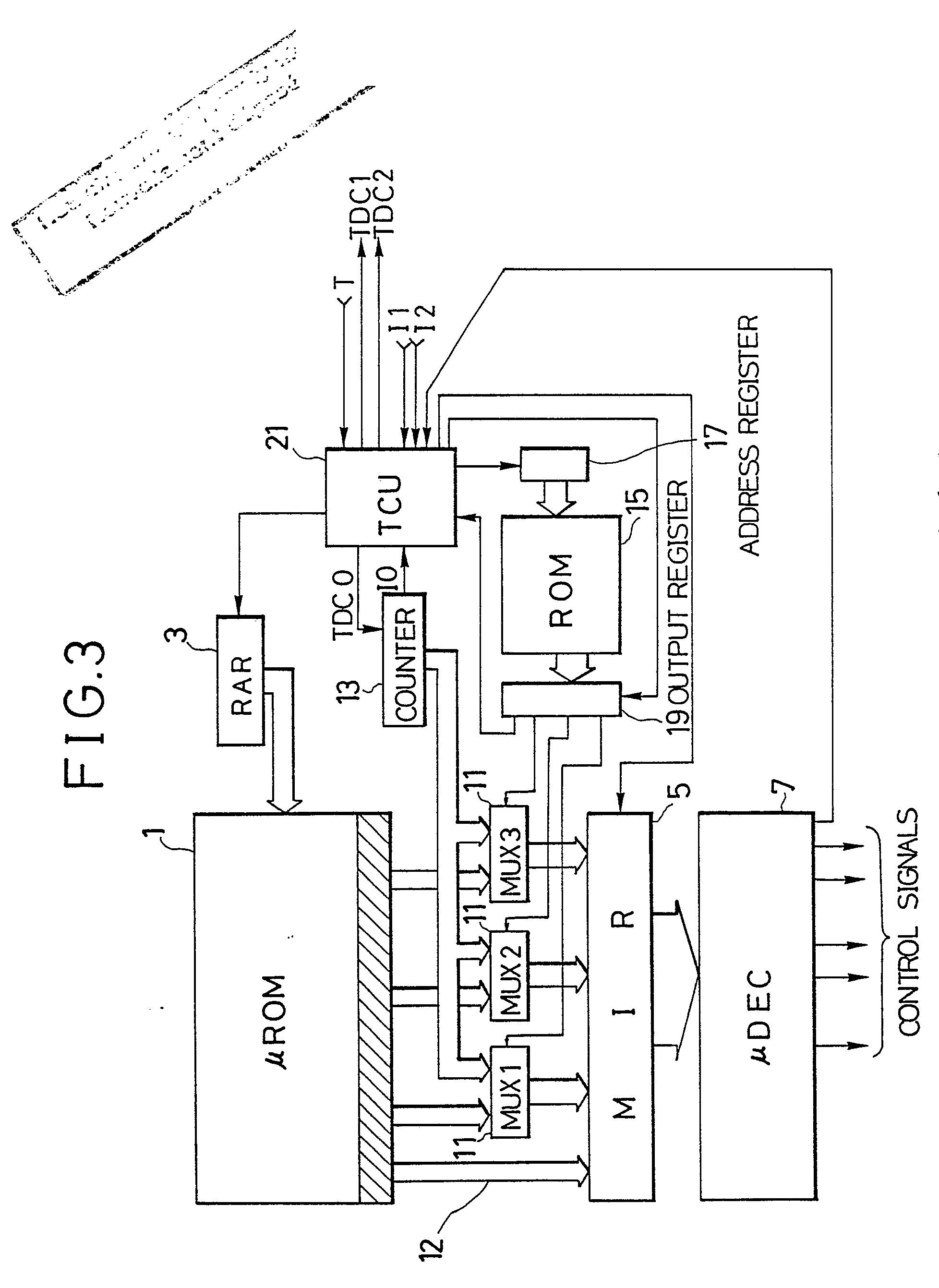专利ep0333153a2 - autotest
