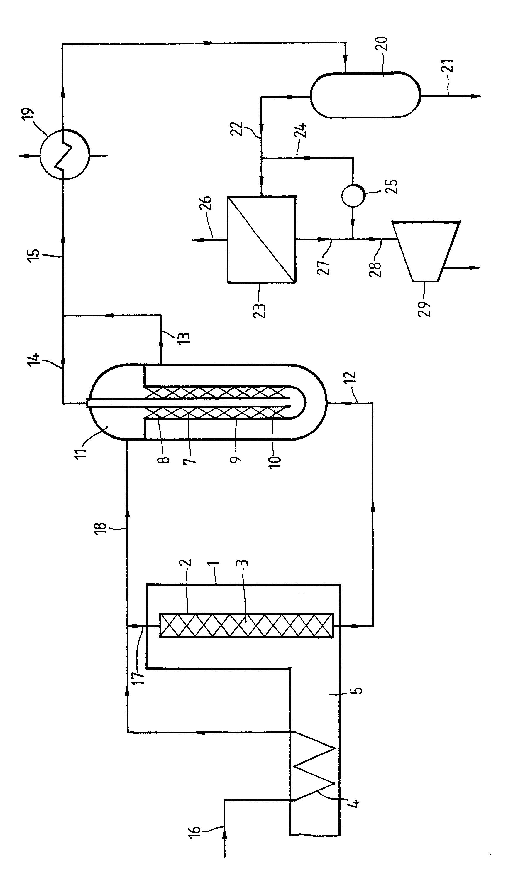 电路 电路图 电子 原理图 1766_2988 竖版 竖屏