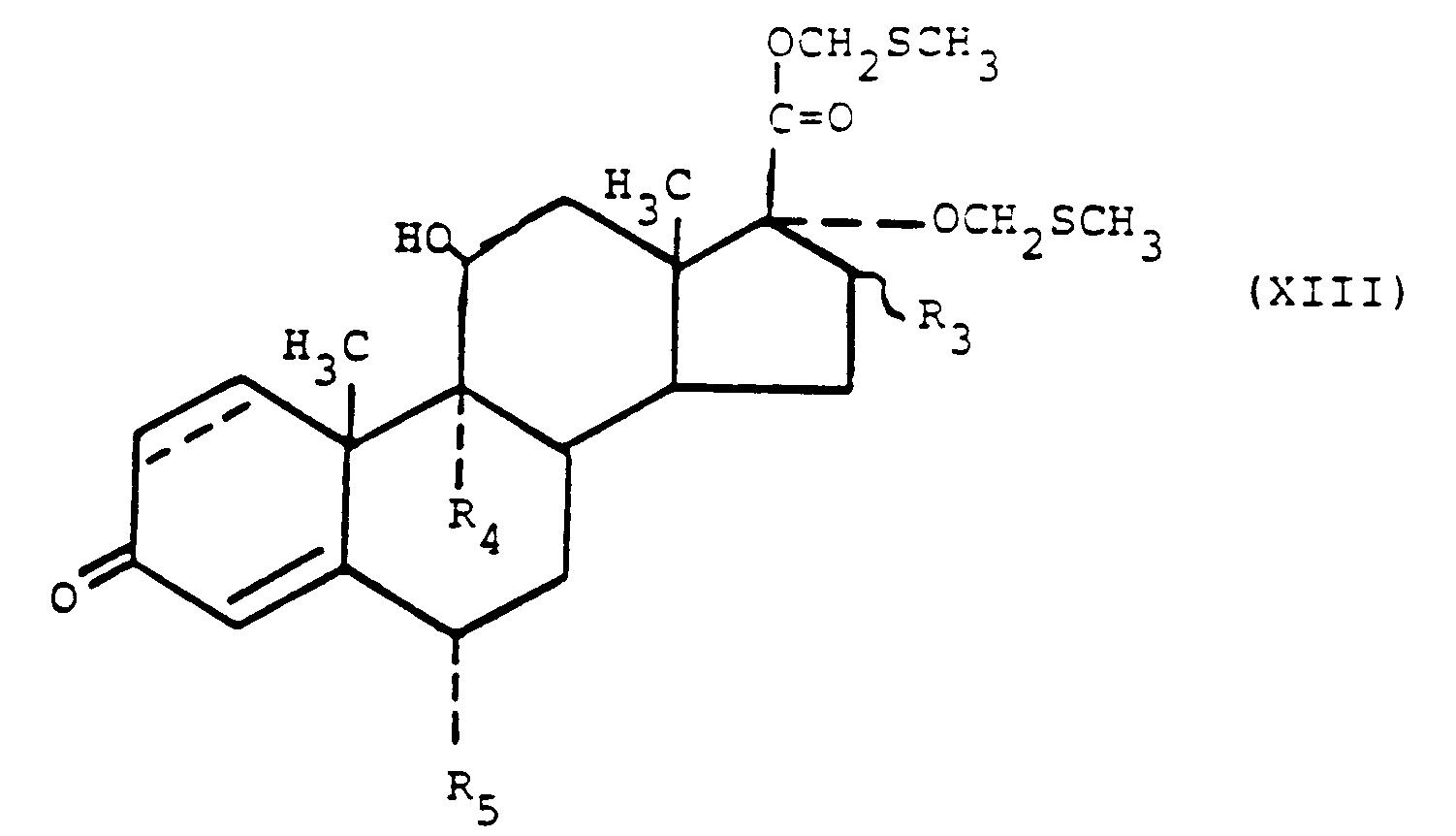 Ciprofloxacin iv drip rate practice
