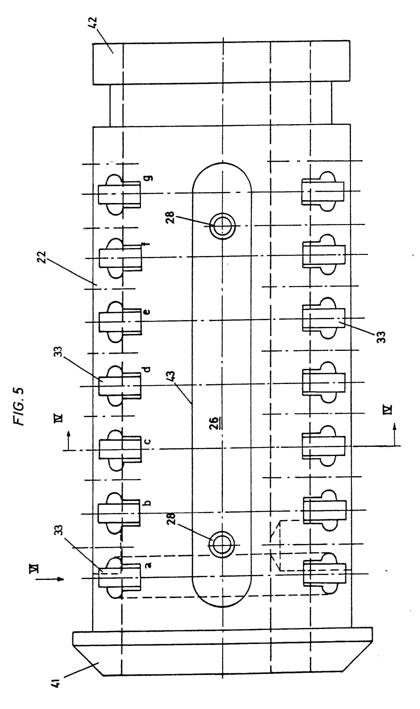 电路 电路图 电子 工程图 平面图 原理图 1788_3021 竖版 竖屏