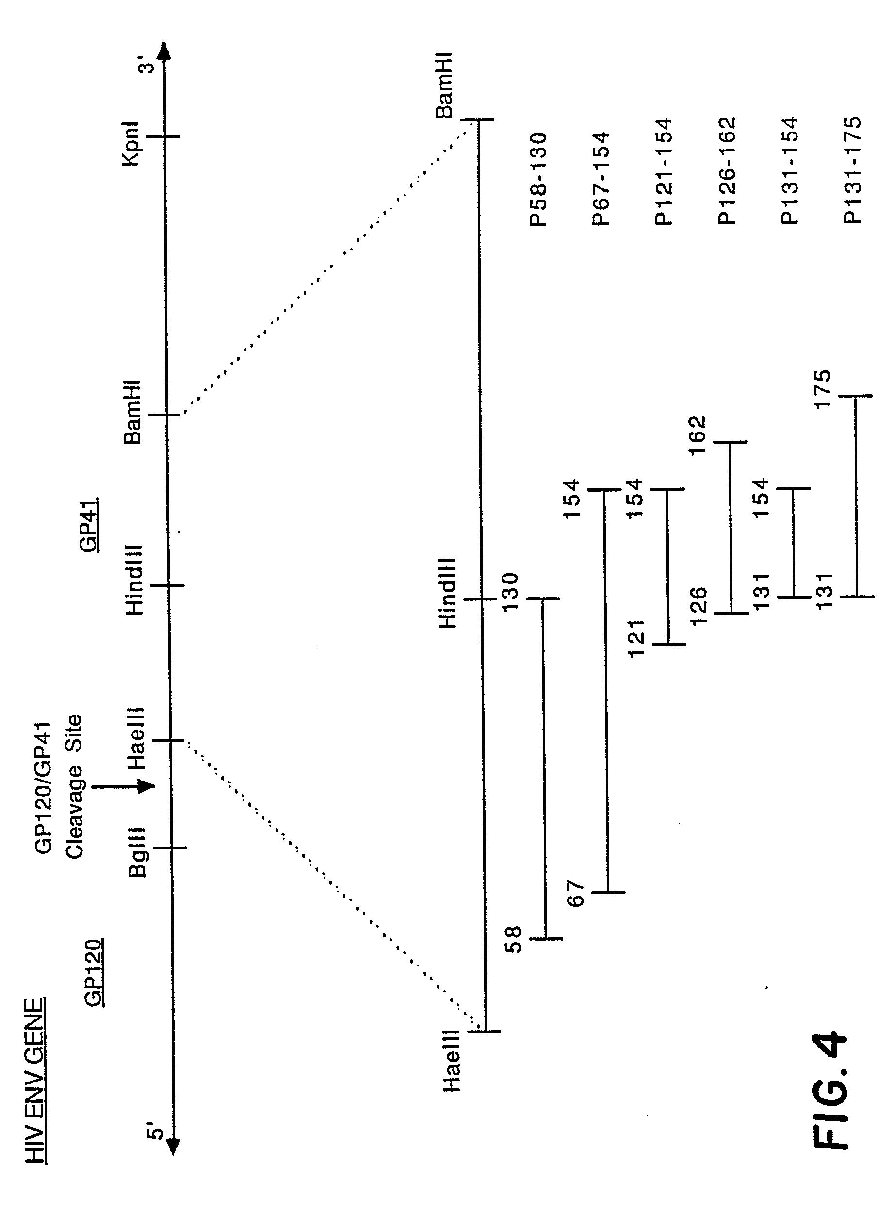 电路 电路图 电子 原理图 1841_2503 竖版 竖屏