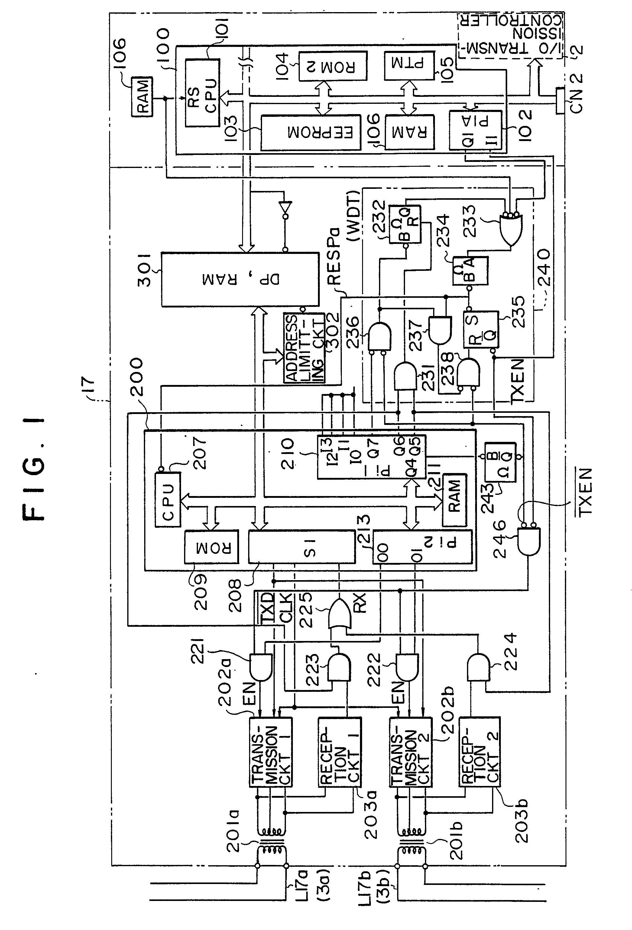 imgf0001 patent ep0335412a1 elevator control system google patents  at bayanpartner.co