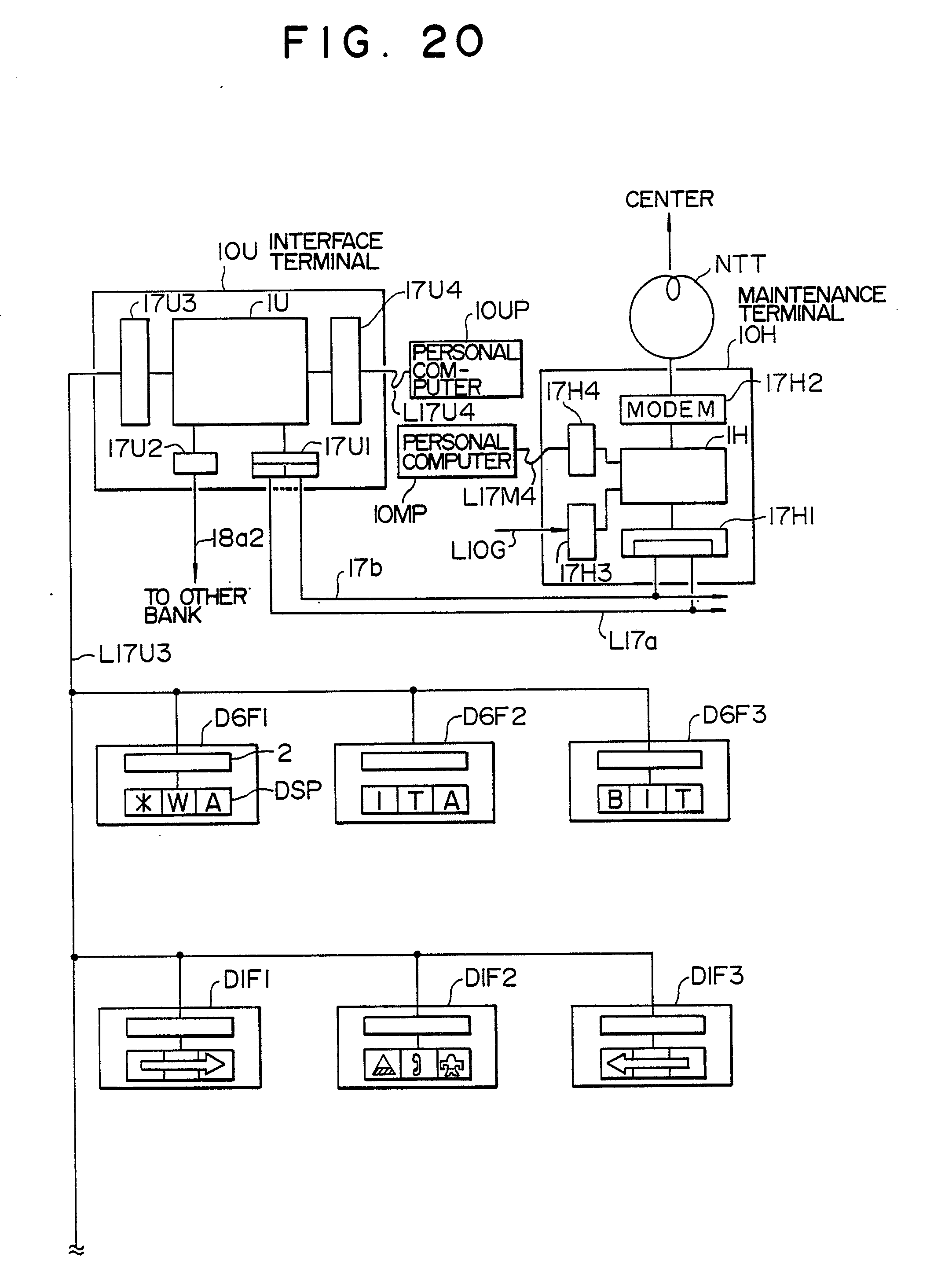 imgf0023 patent ep0335412a1 elevator control system google patents  at bayanpartner.co