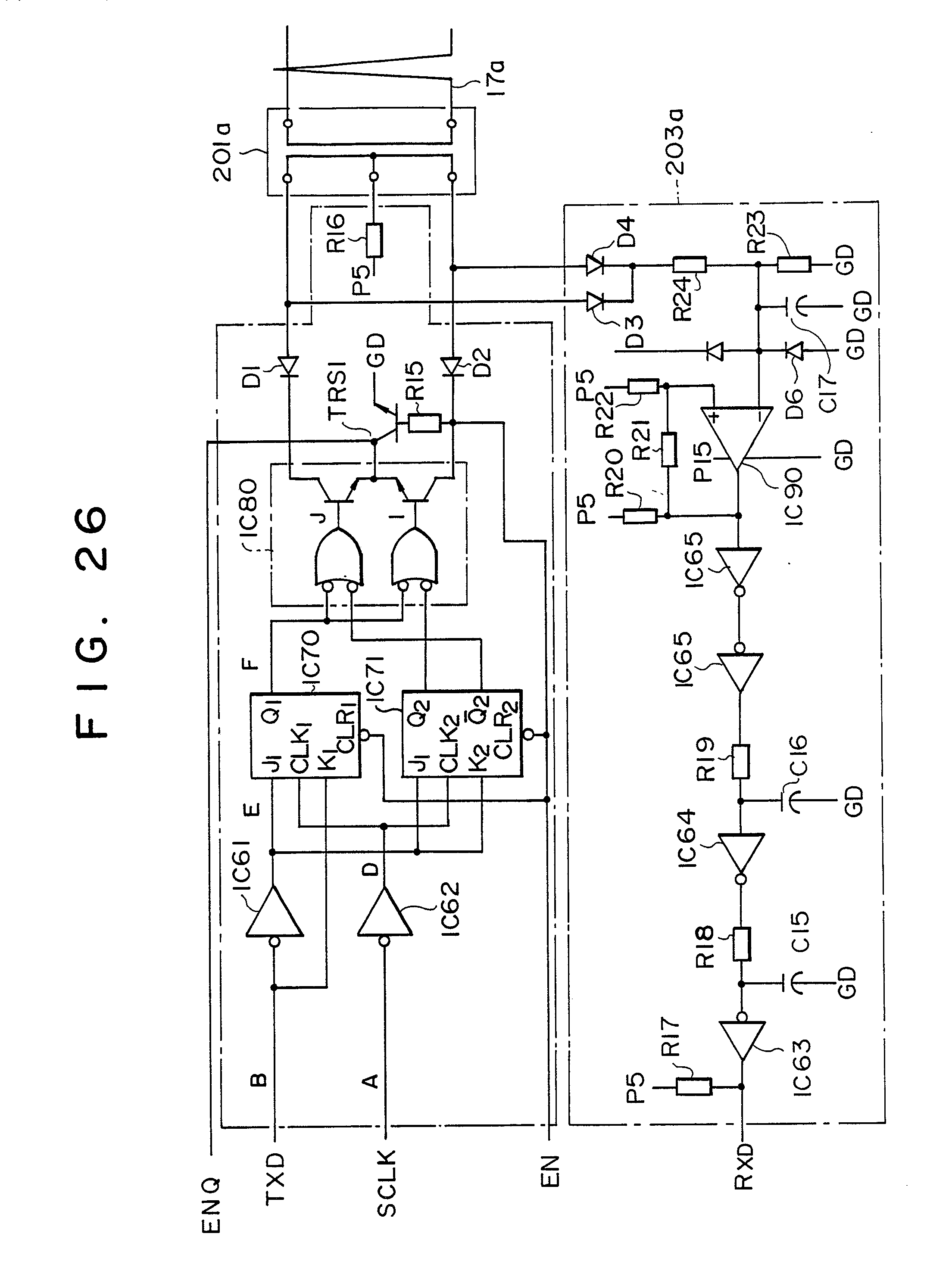 imgf0029 patent ep0335412a1 elevator control system google patents  at bayanpartner.co