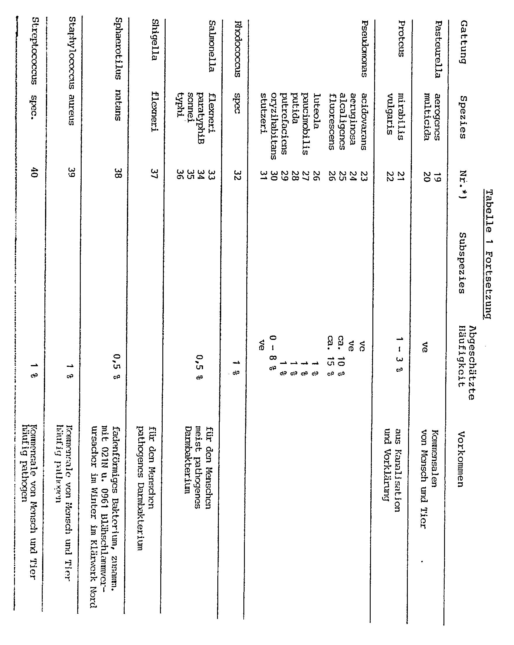 电路 电路图 电子 原理图 1757_2205 竖版 竖屏