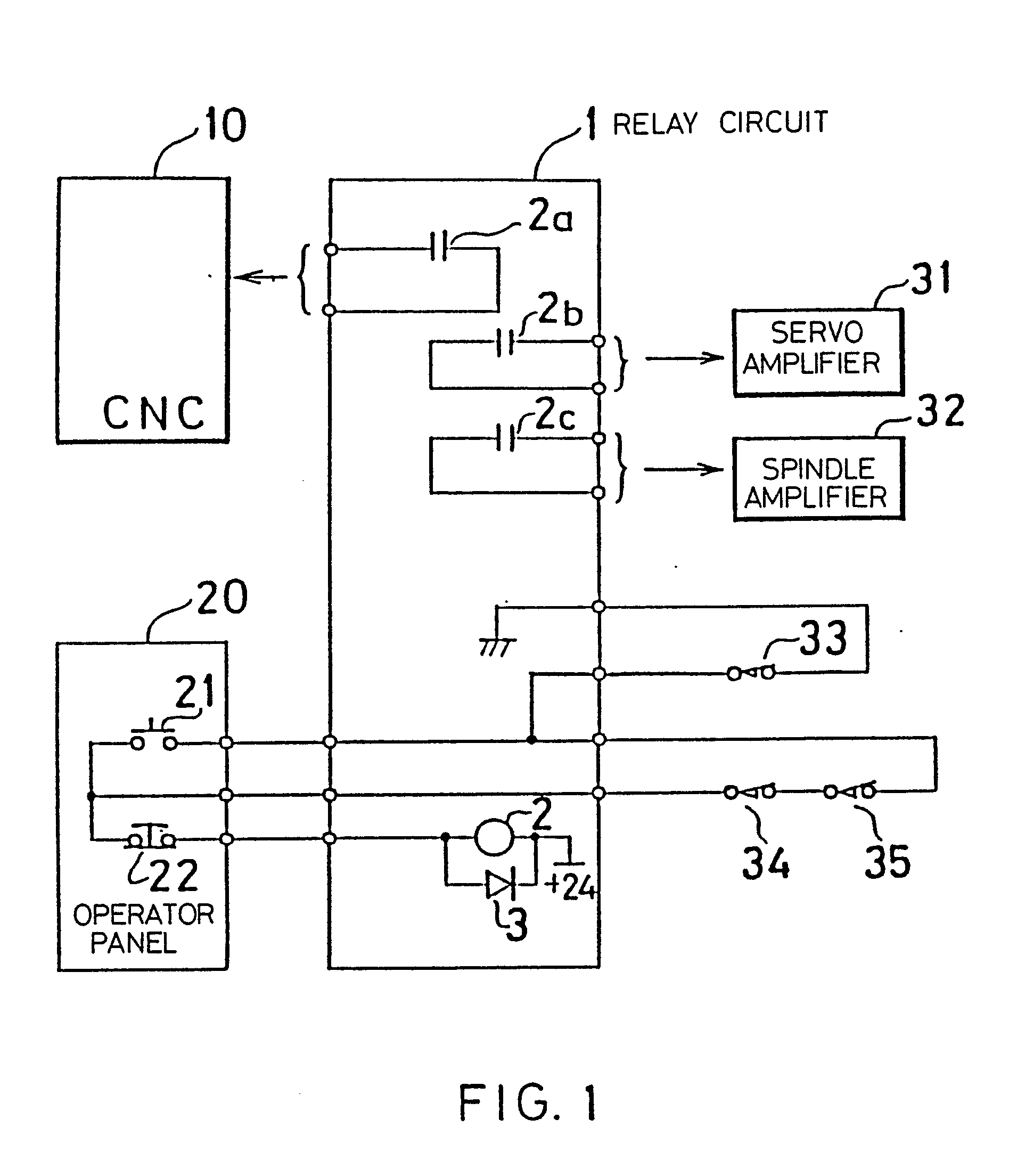 patent us20040028172 shiftregister circuit google patents electric