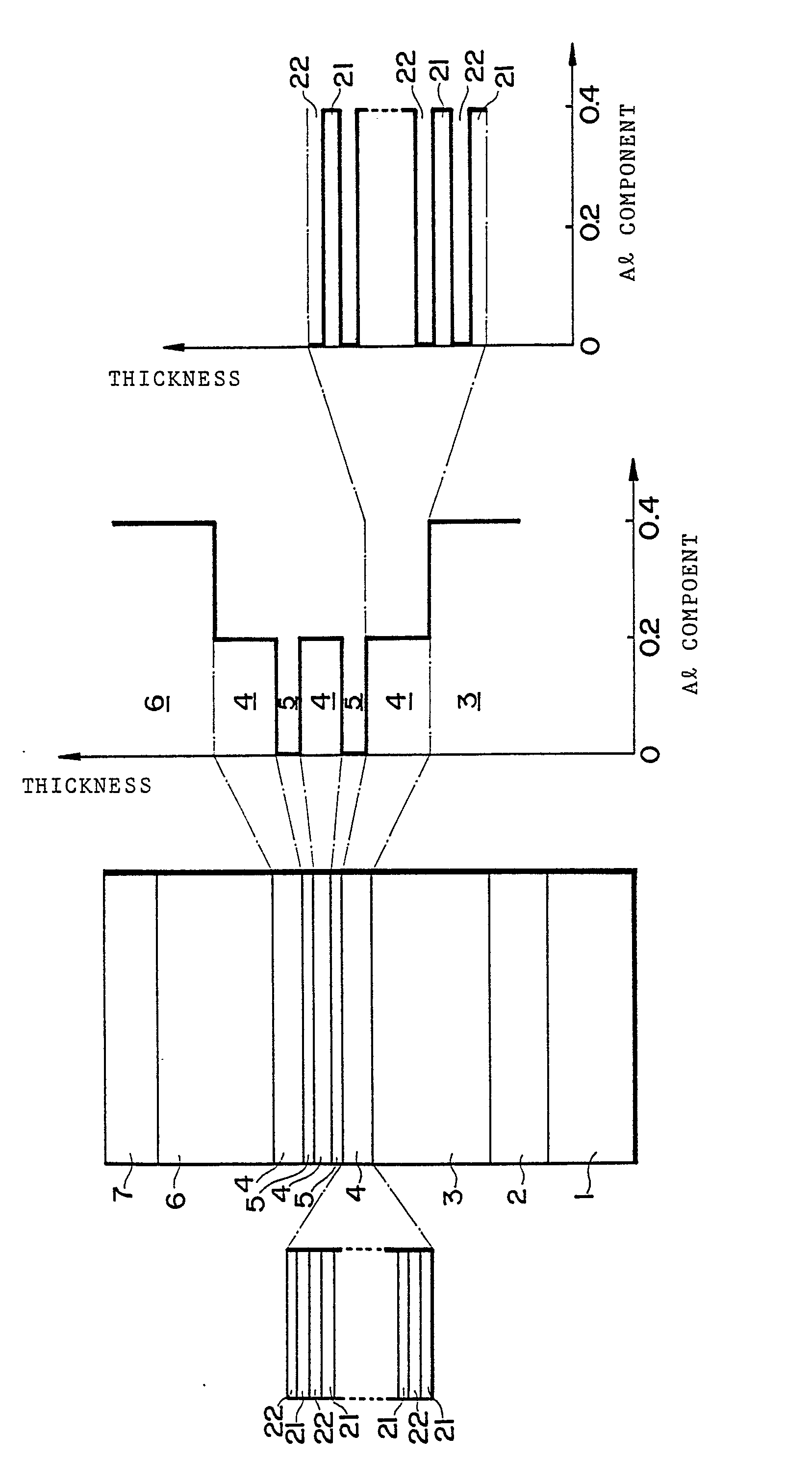 电路 电路图 电子 原理图 1601_3026 竖版 竖屏