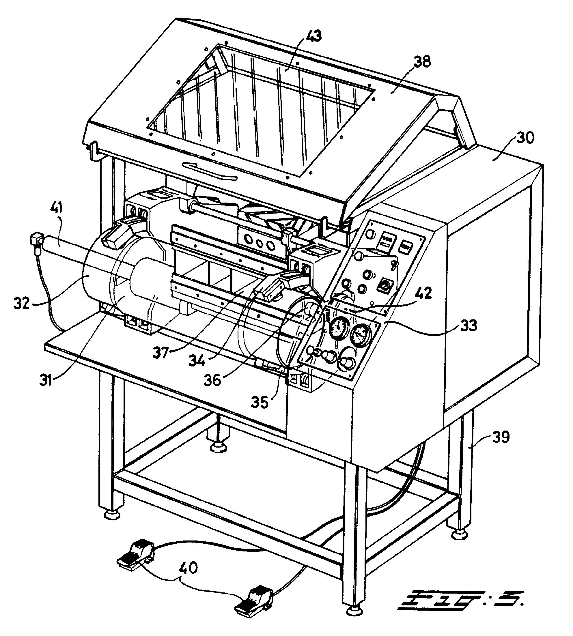 rotary screen printing process pdf