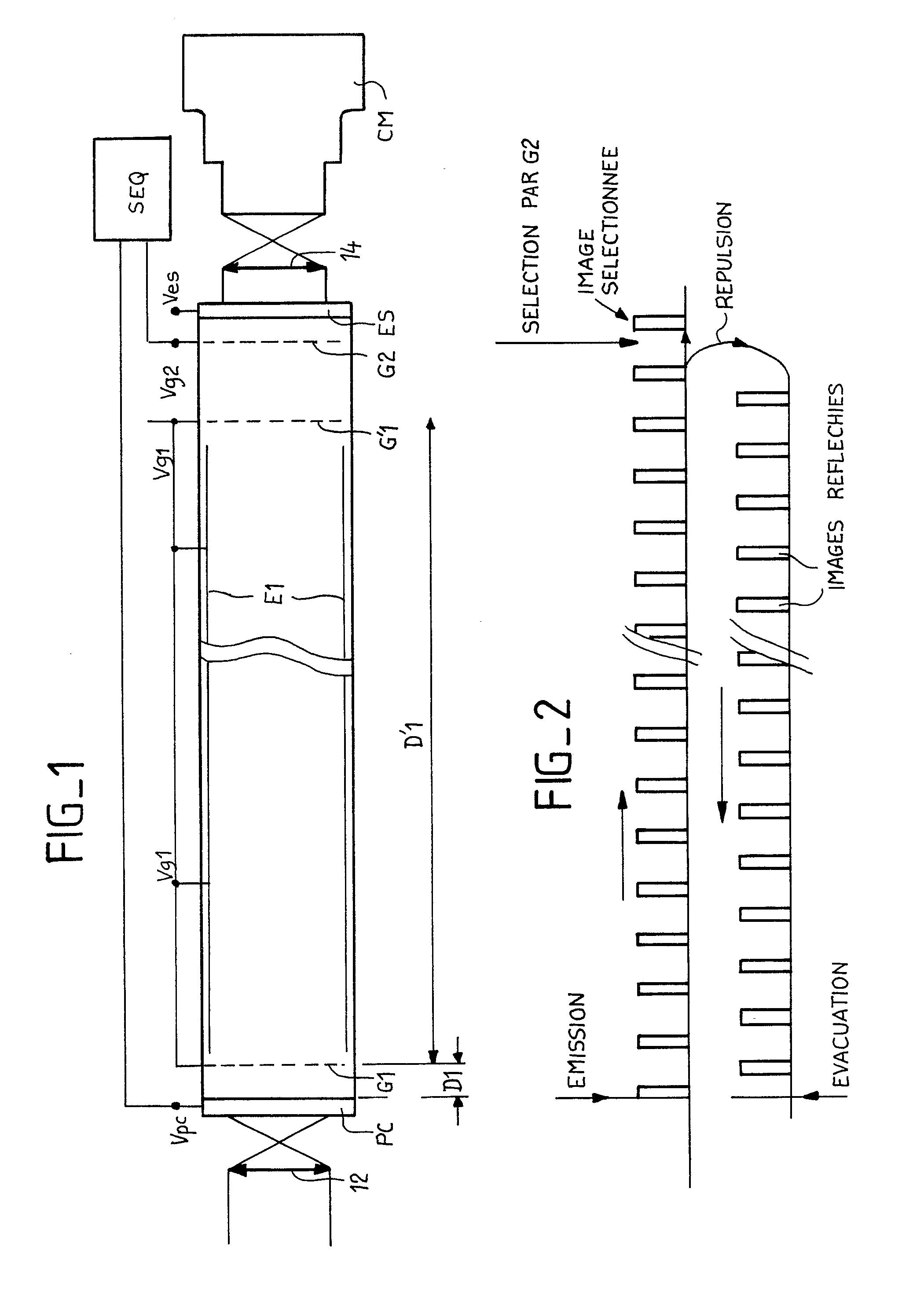电路 电路图 电子 原理图 2100_2943 竖版 竖屏