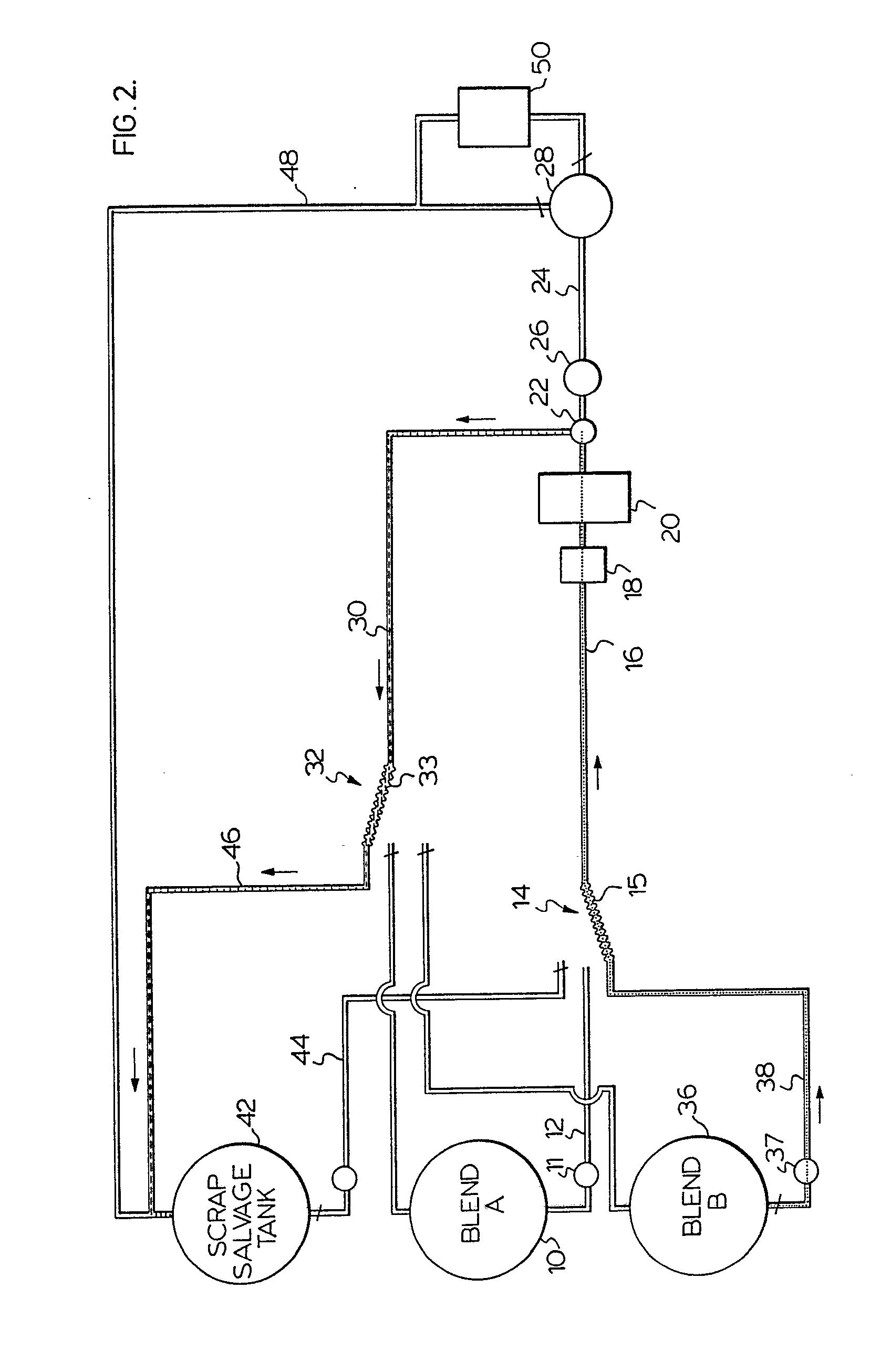 电路 电路图 电子 原理图 1696_2612 竖版 竖屏