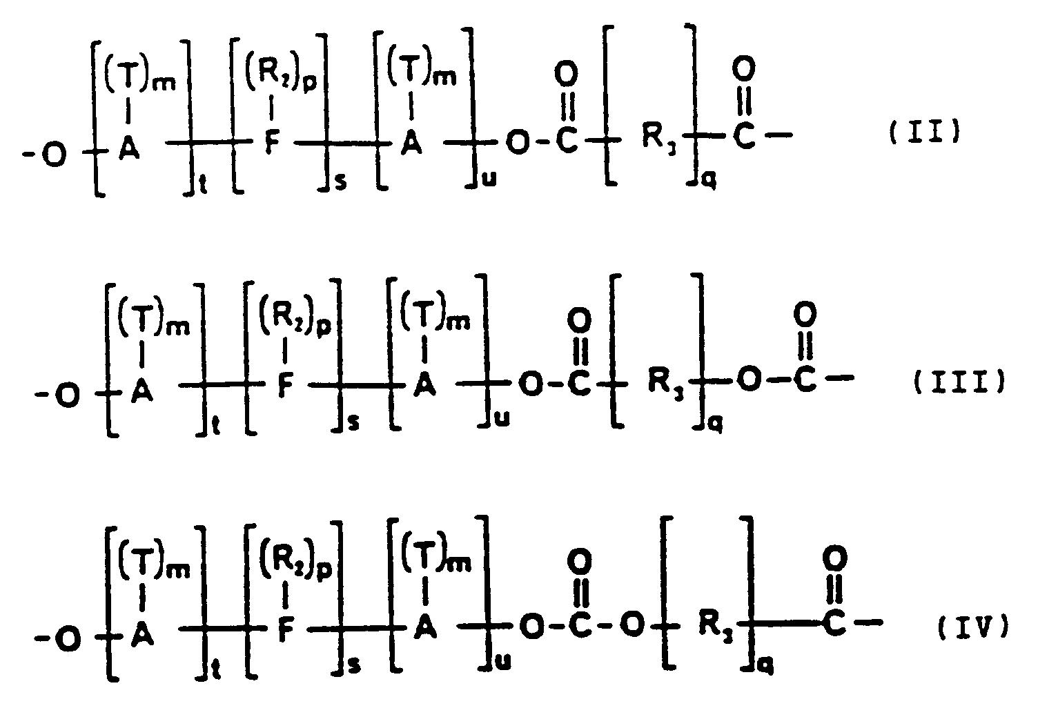 patent ep0341076b1 - polyarylat-polyäthylen-verbundstoffe - google