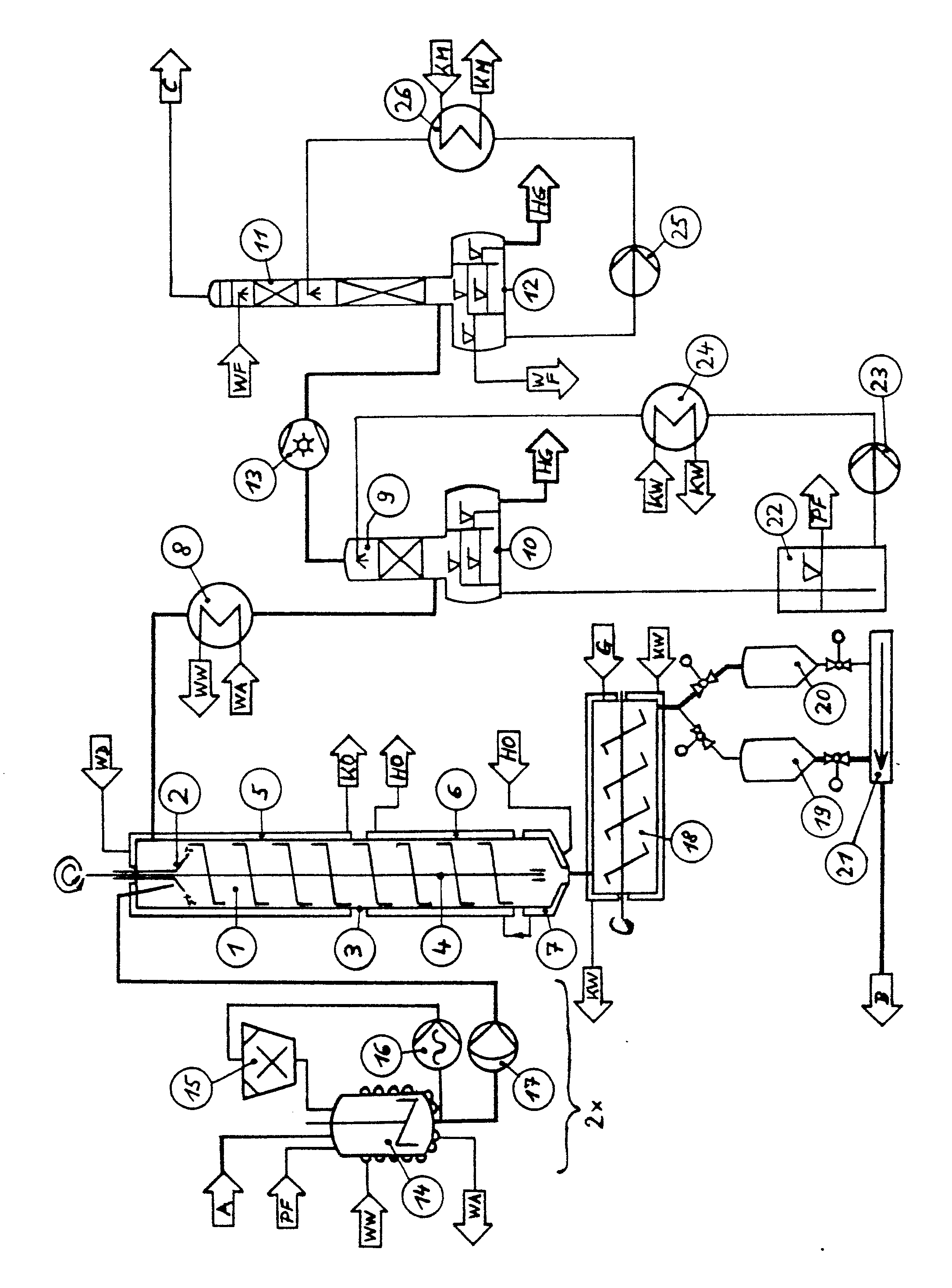 c1972电路图