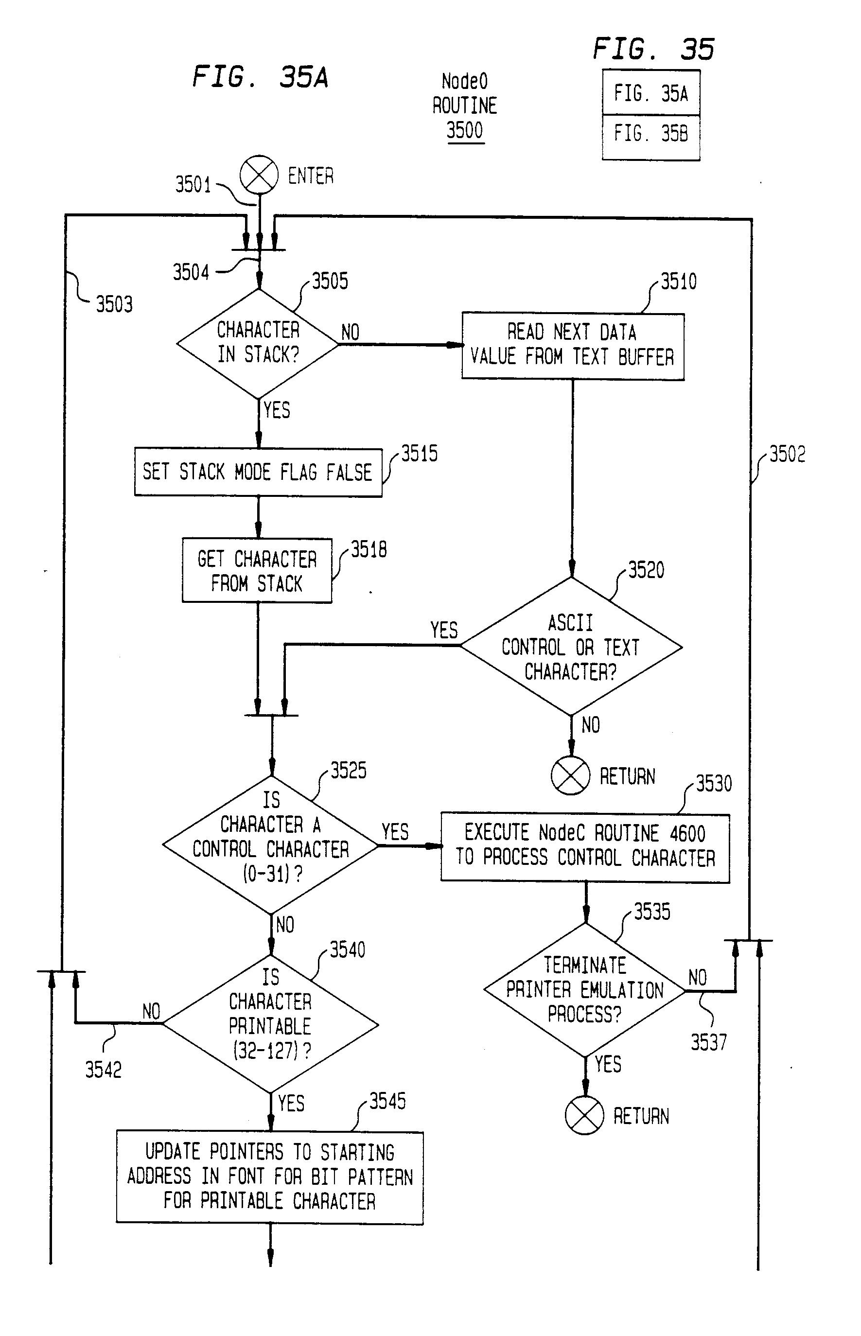 电路 电路图 电子 原理图 1771_2748 竖版 竖屏