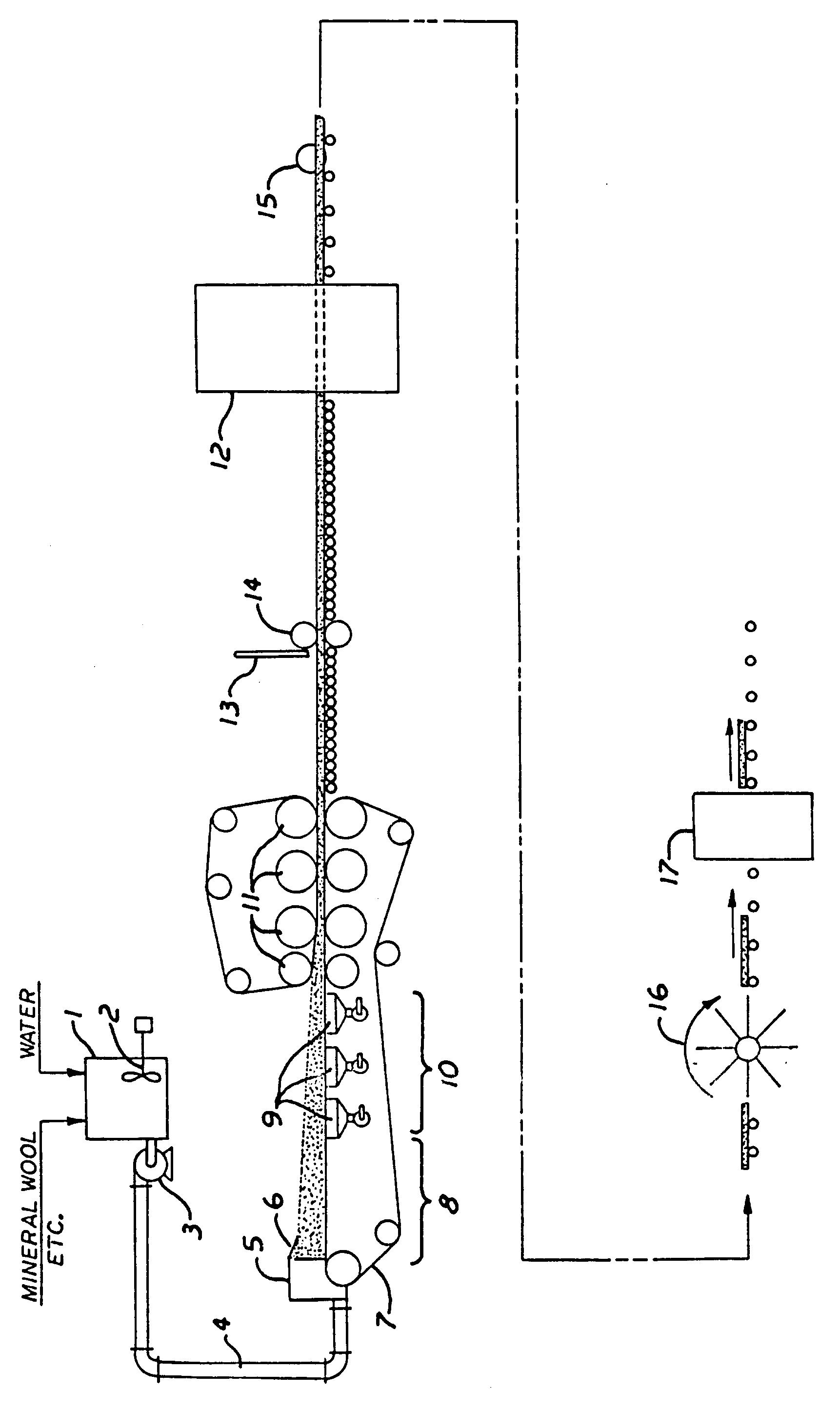 电路 电路图 电子 工程图 平面图 原理图 1722_2891 竖版 竖屏