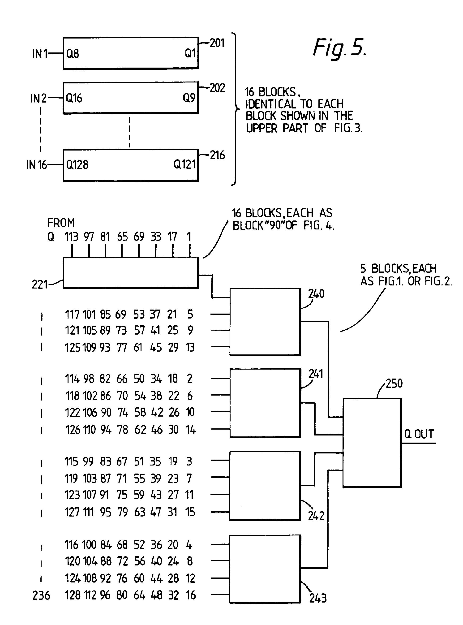 电路 电路图 电子 原理图 1960_2645 竖版 竖屏