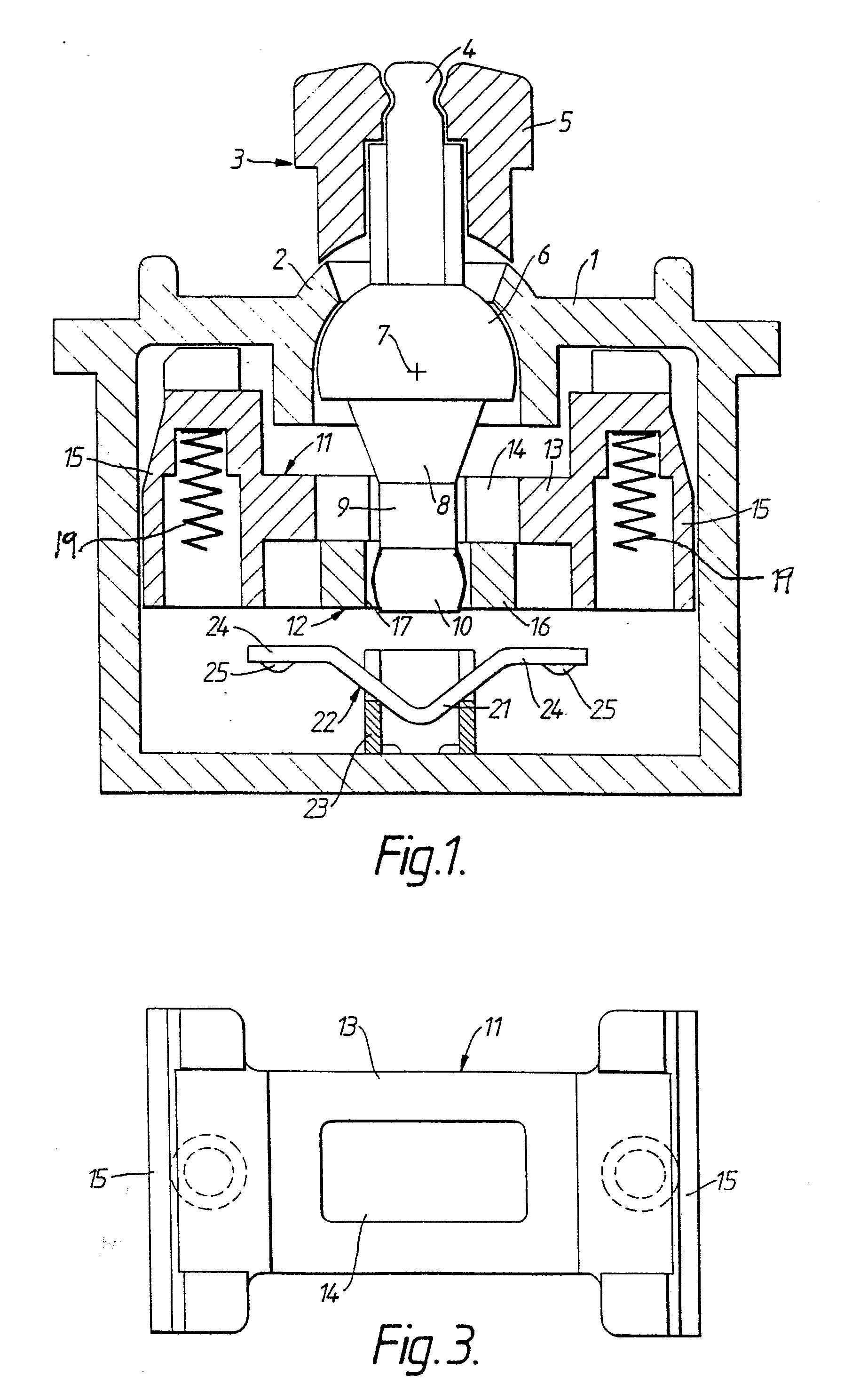 专利ep0348202a2 - electrical