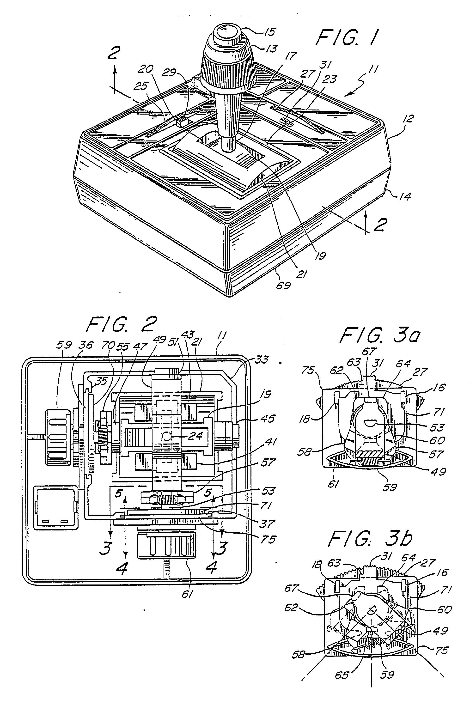 patent ep0349714a2