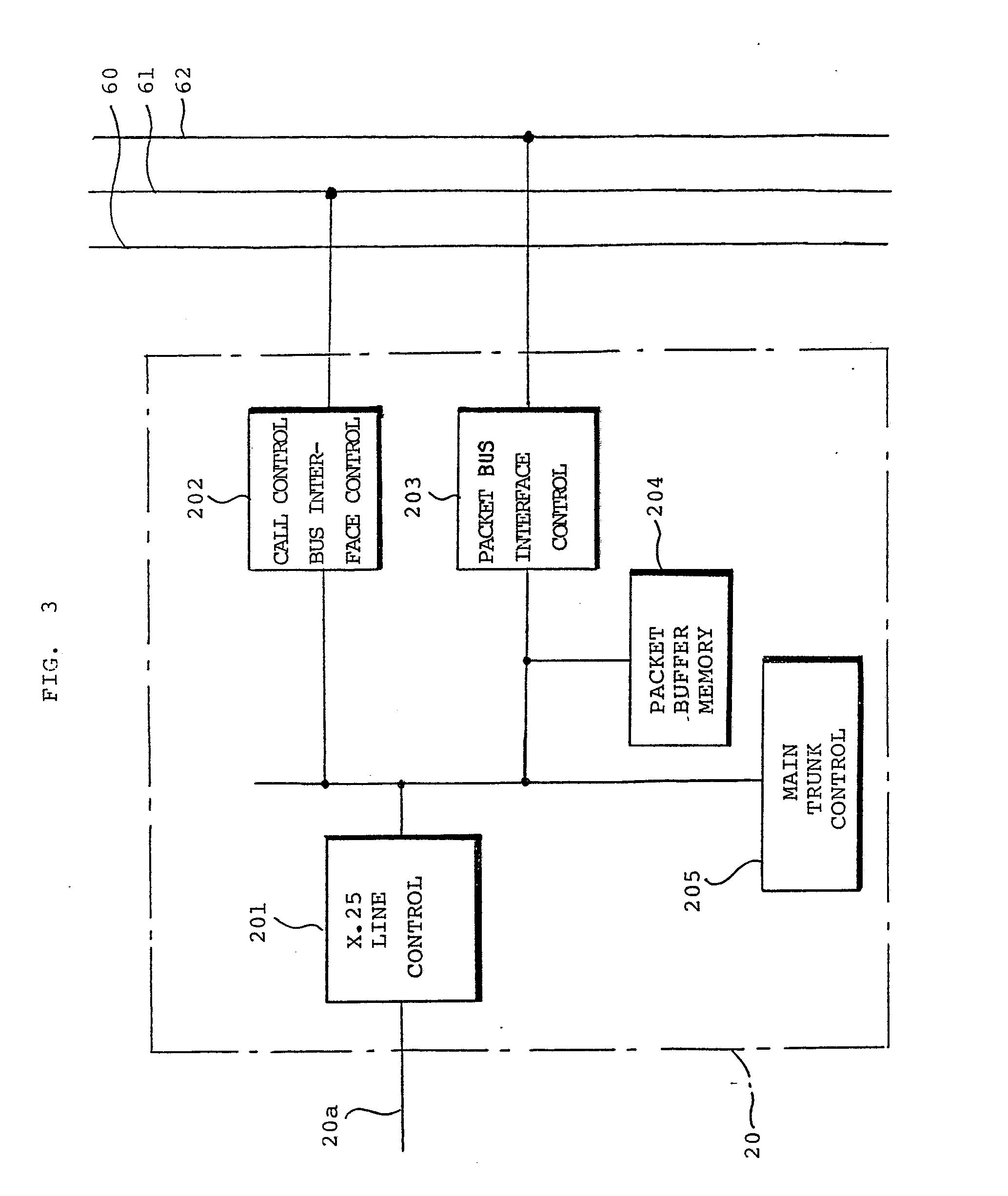 专利ep0351181a2 - packet