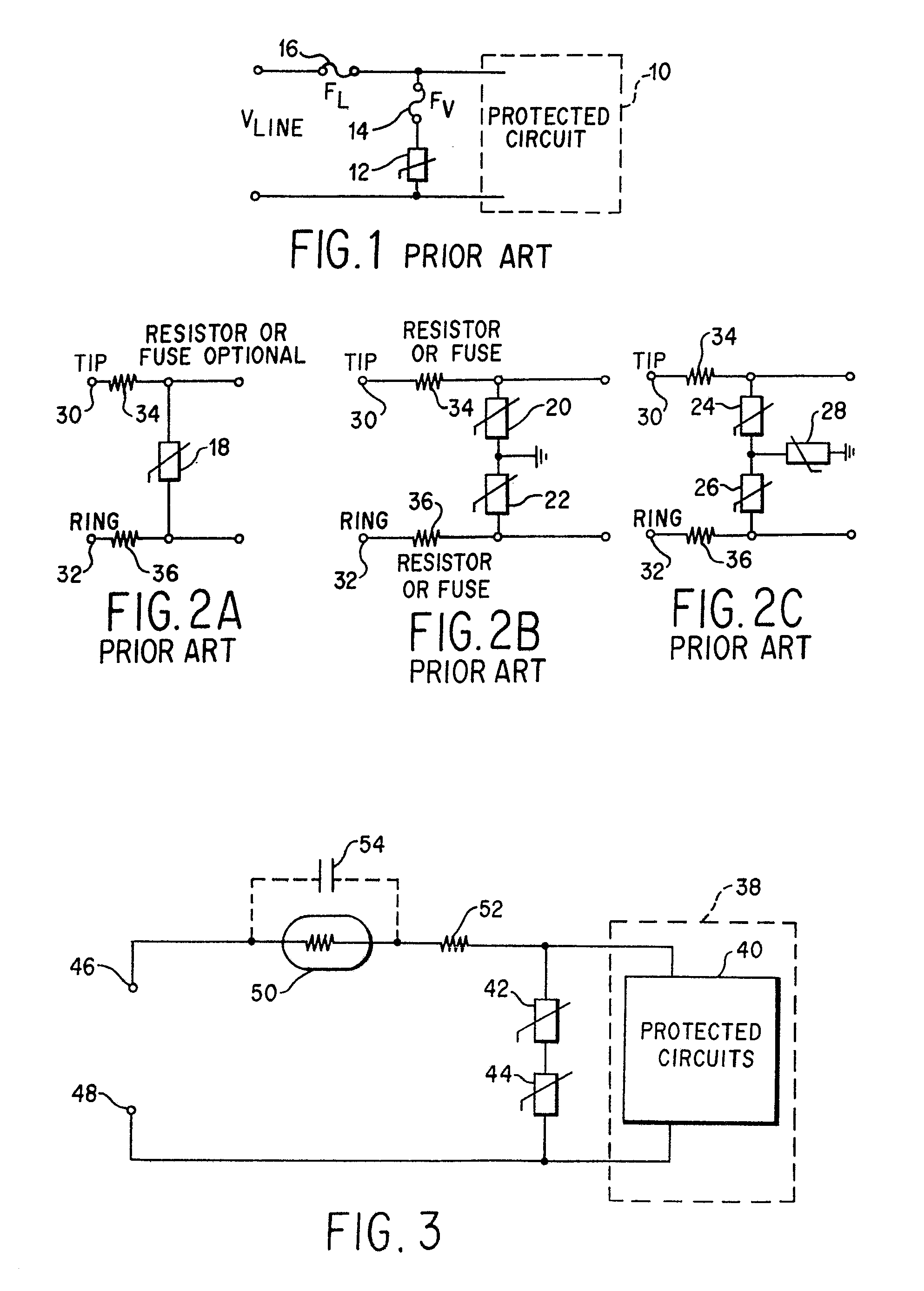 电路 电路图 电子 原理图 1987_2775 竖版 竖屏