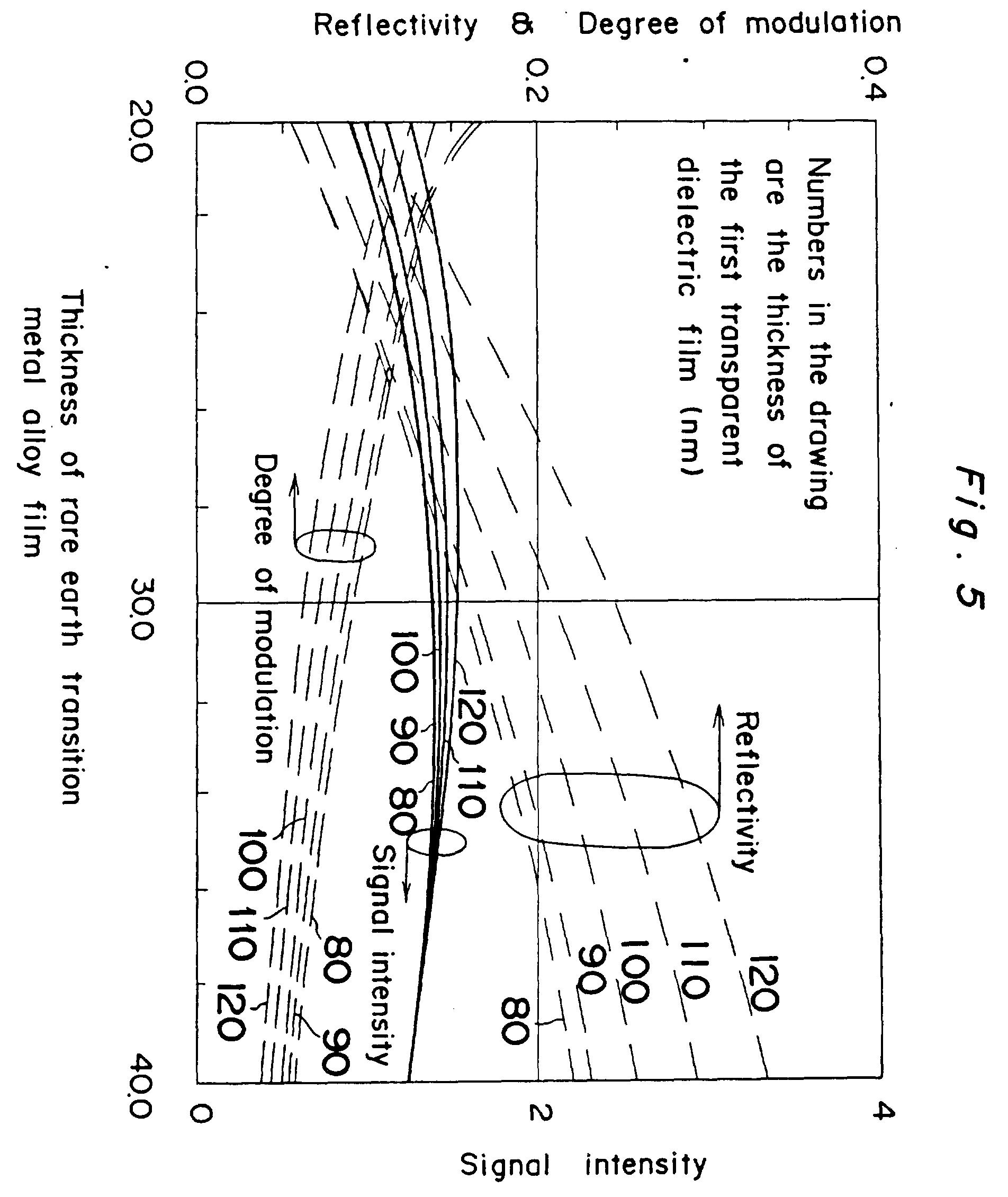 电路 电路图 电子 工程图 平面图 原理图 1904_2260