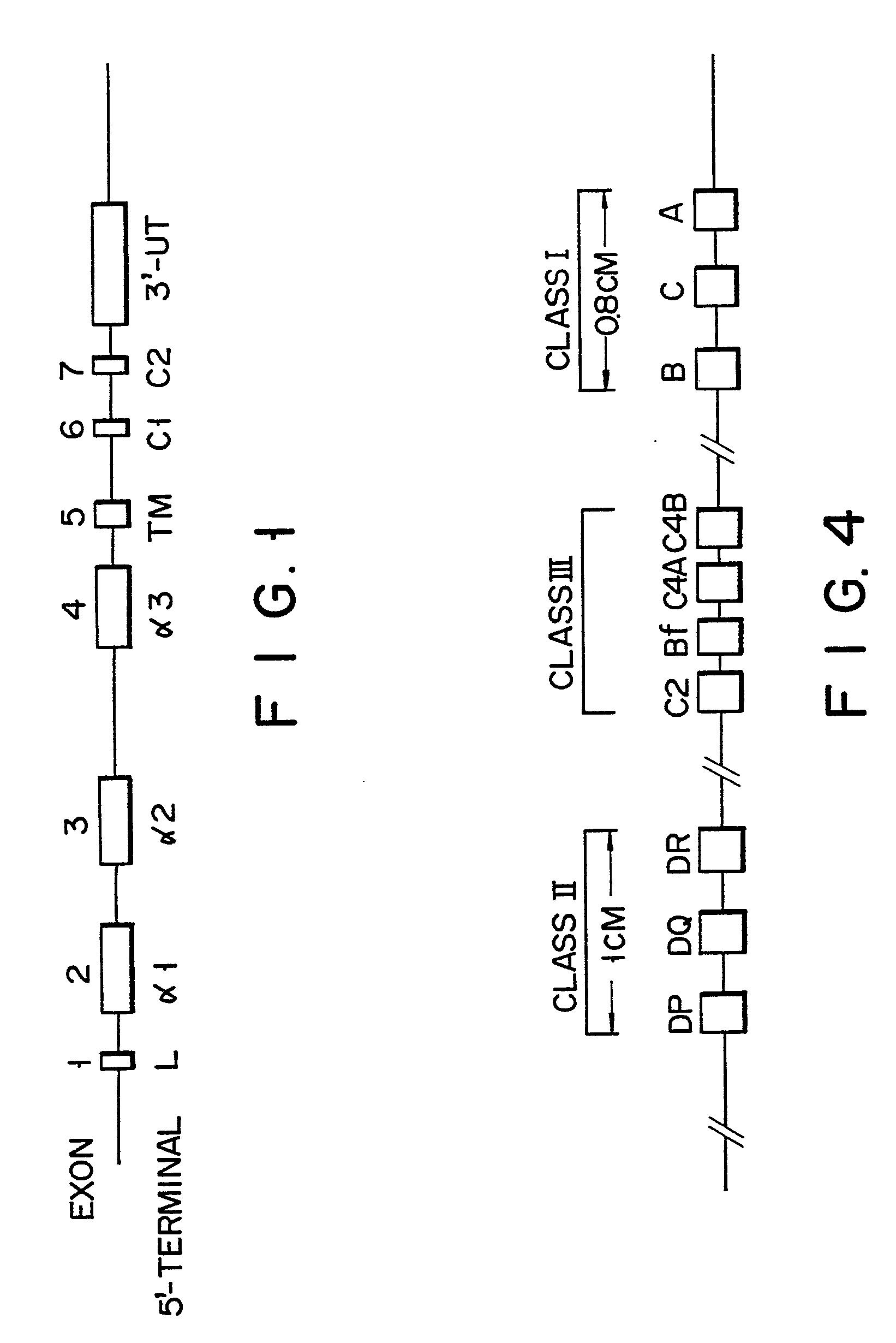 电路 电路图 电子 原理图 1642_2460 竖版 竖屏