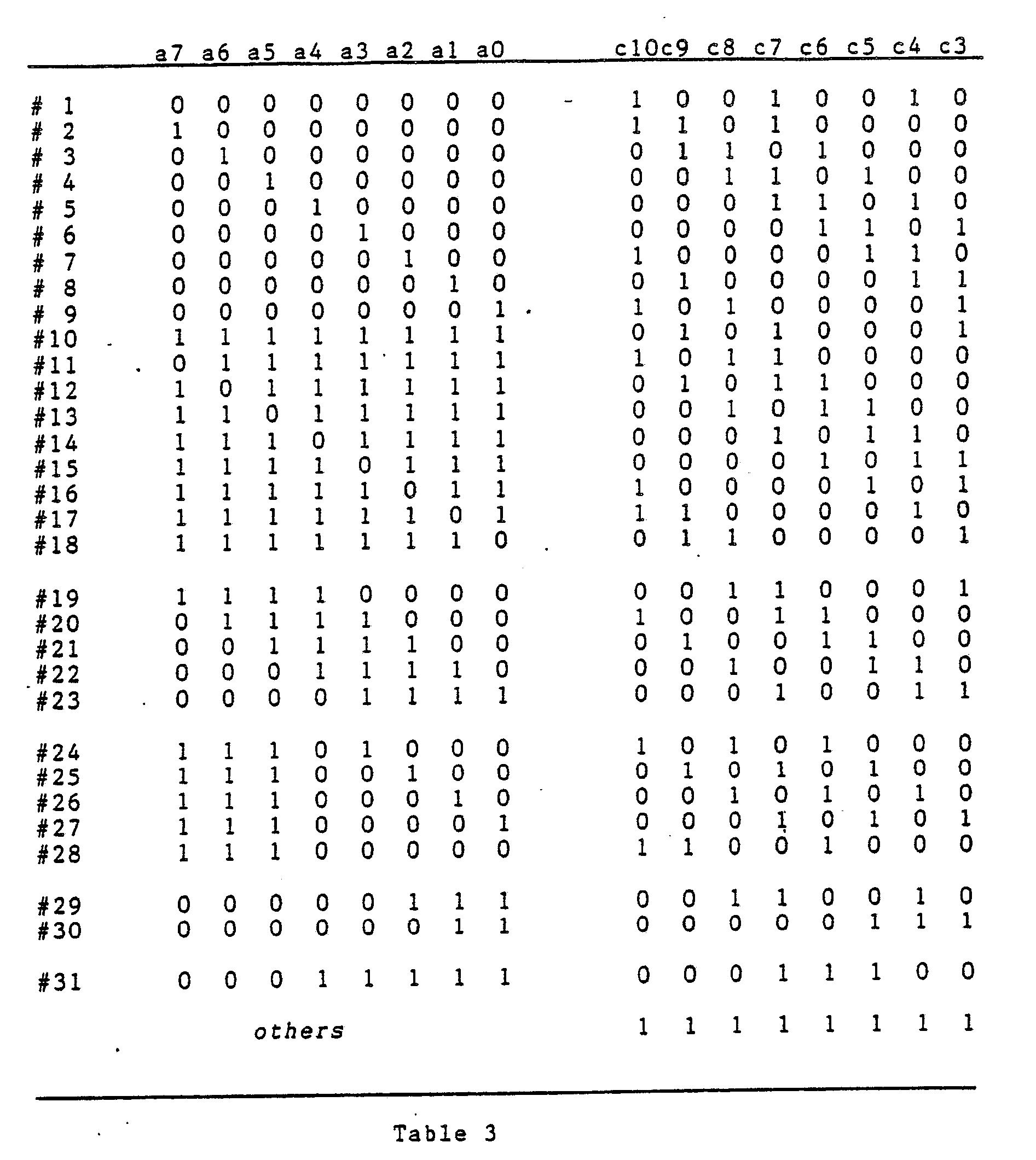 Explain Binary Option Decoded Decoder 4 Input Circuit 8 Bit To Decimal Converter 2 Decode Lcm For Mediatek Android Development Best Broker Australia Bin Re Optionen Wann Traden
