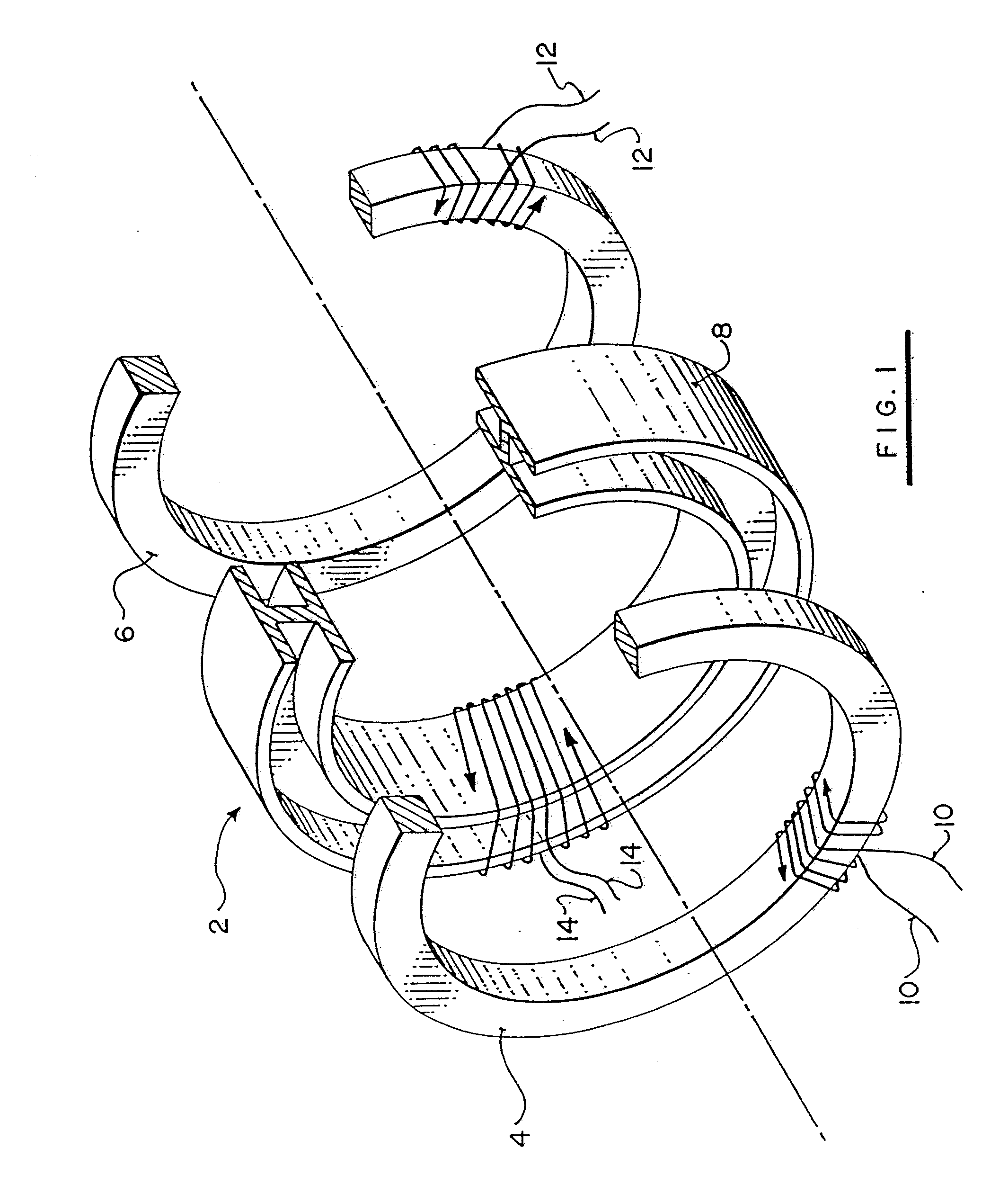 patent ep0356171a2