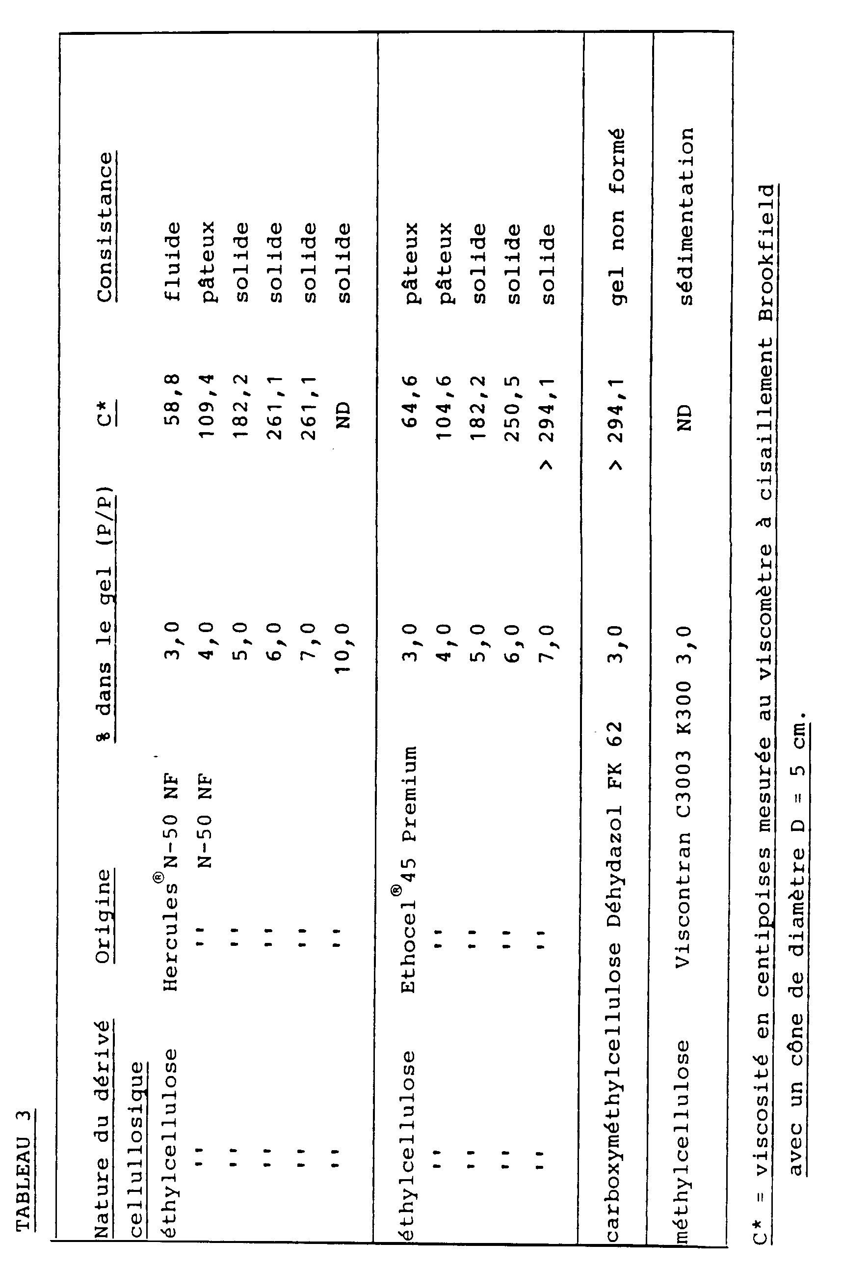 prednisolone 15mg